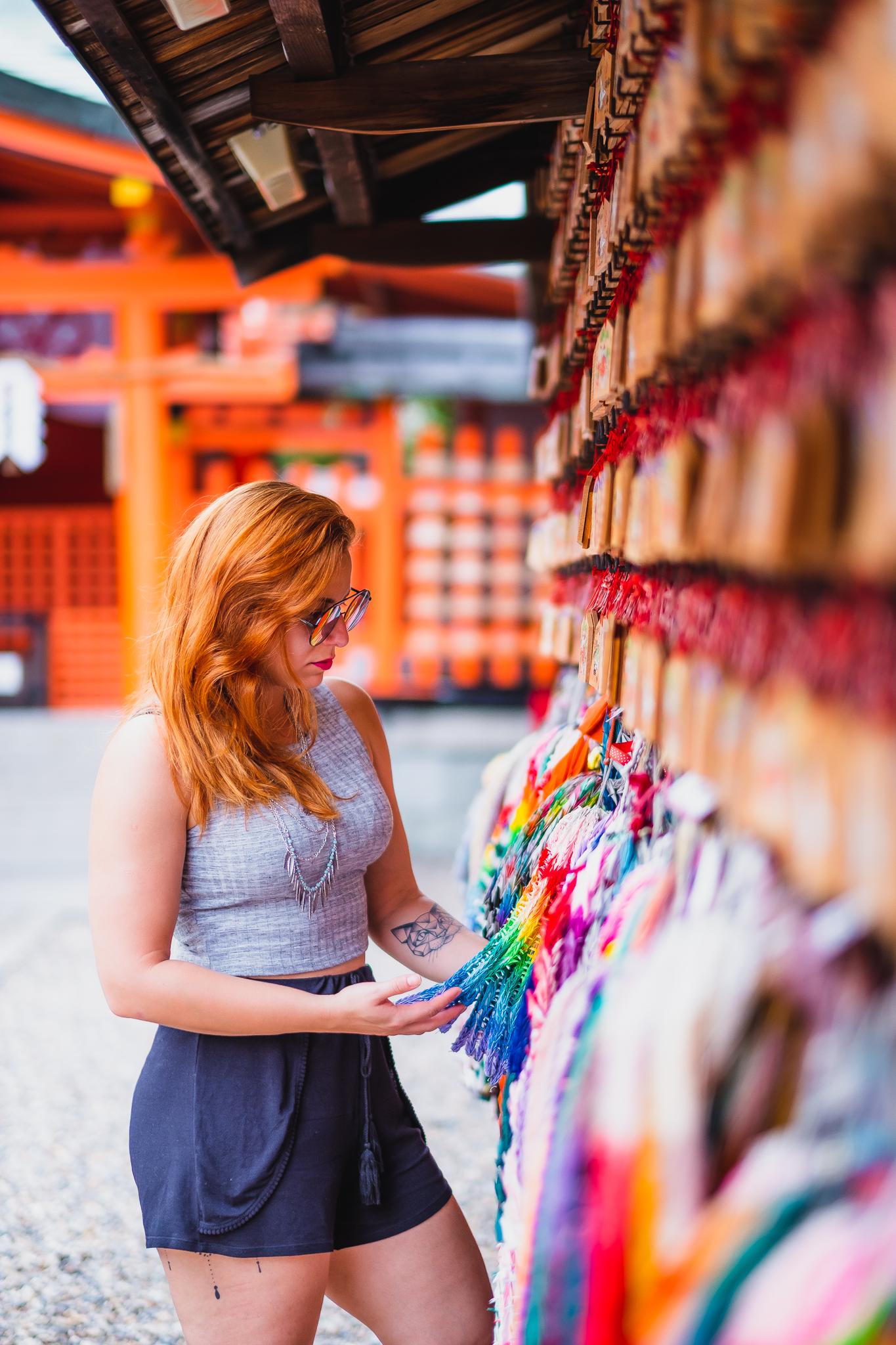 TeS Fushimi Inari-1.jpg