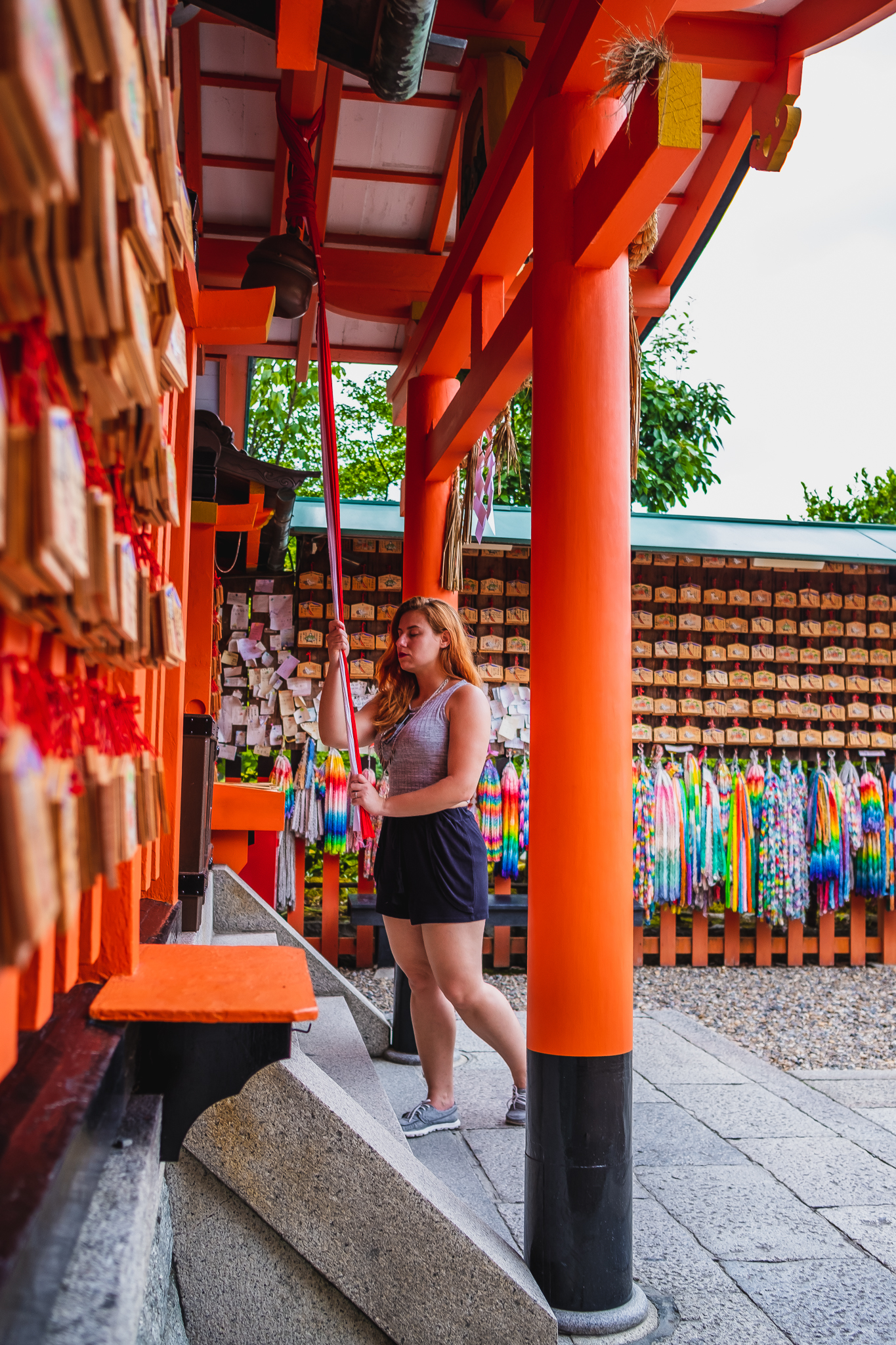TeS Fushimi Inari-6.jpg