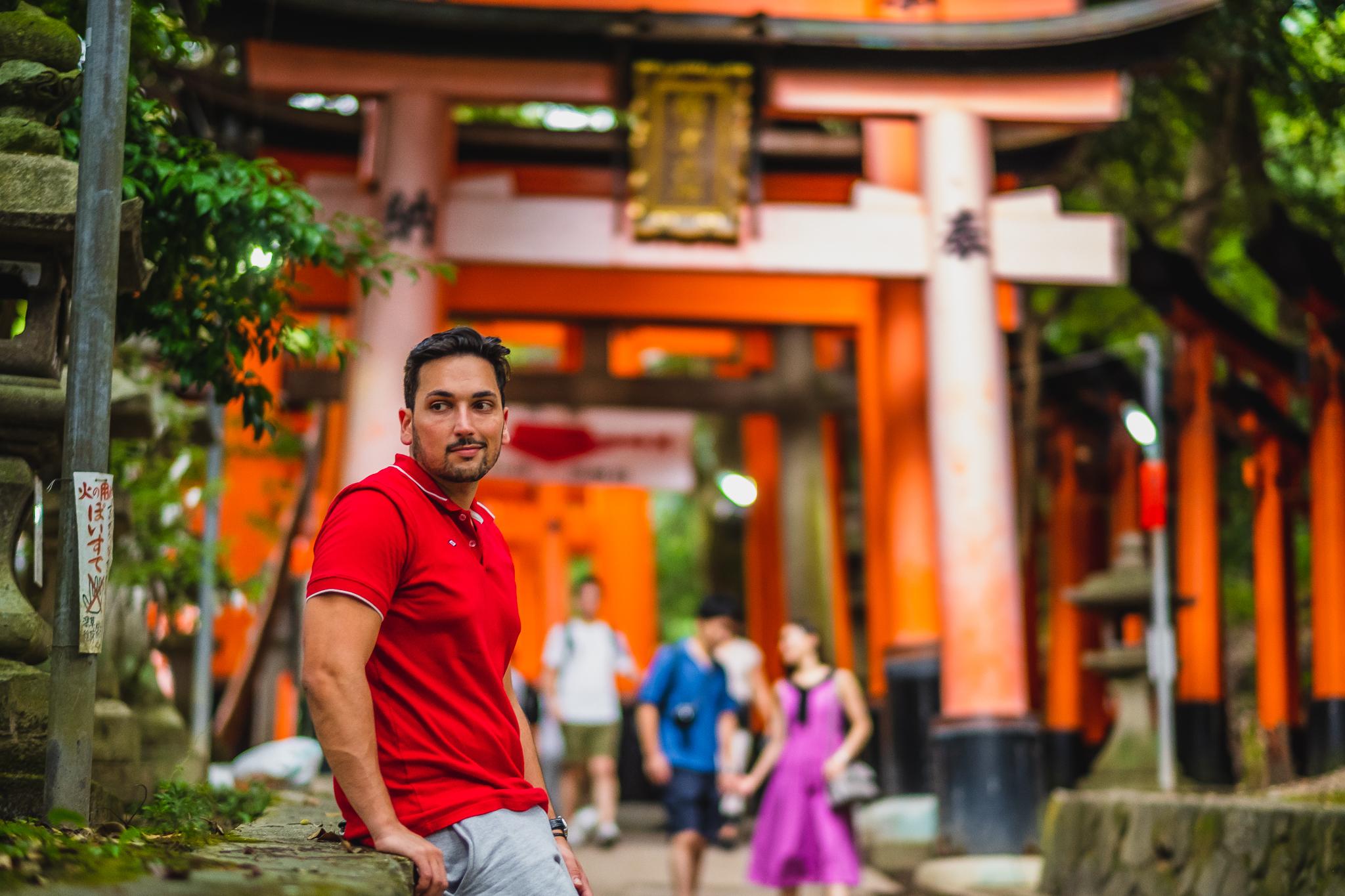 TeS Fushimi Inari-26.jpg