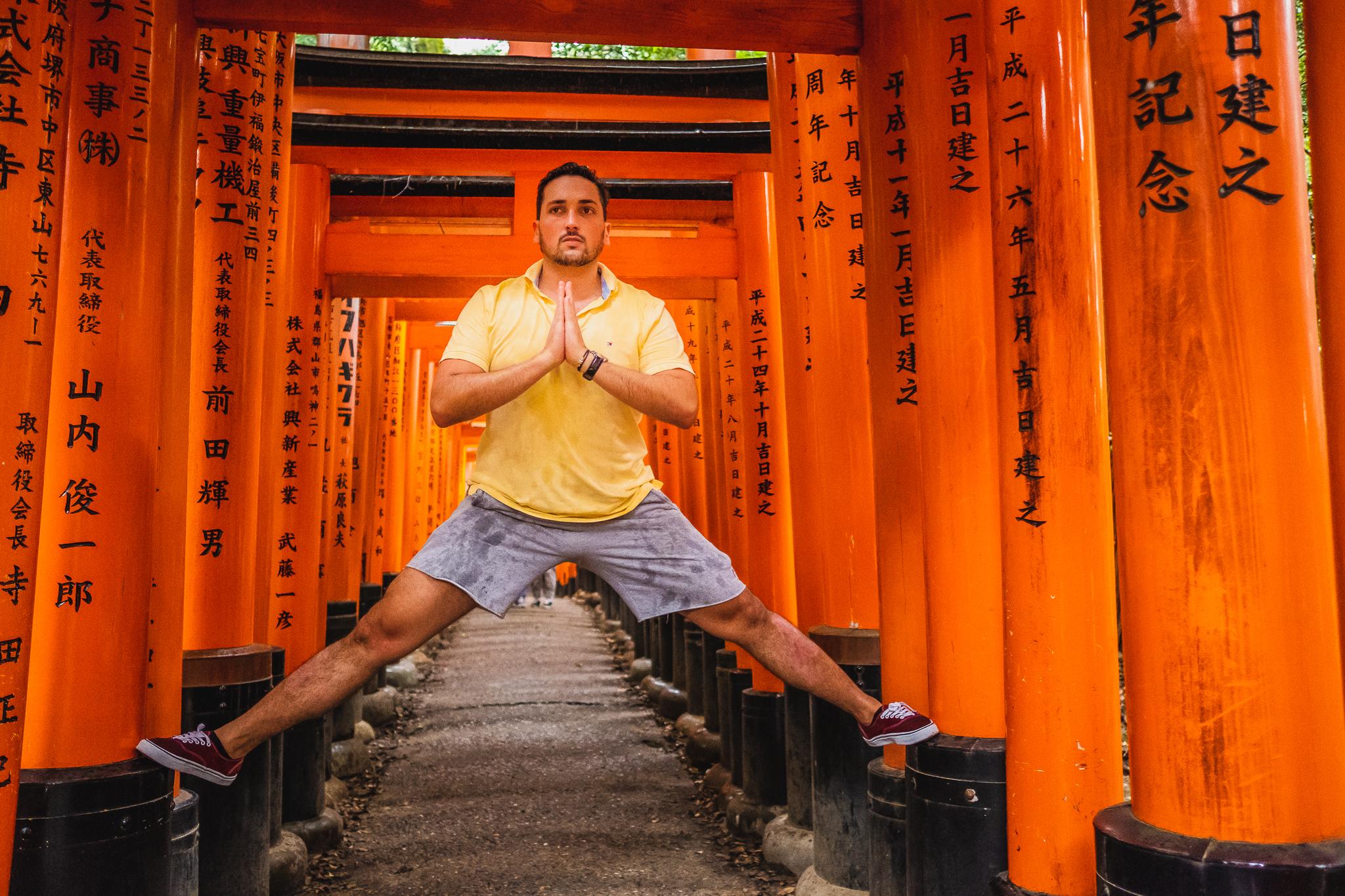 TeS Fushimi Inari-111.jpg