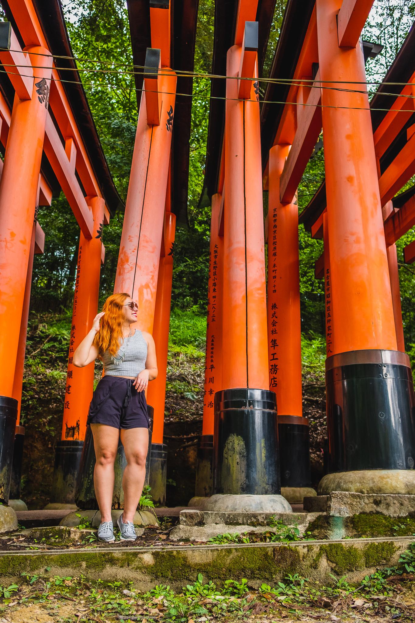 TeS Fushimi Inari-37.jpg