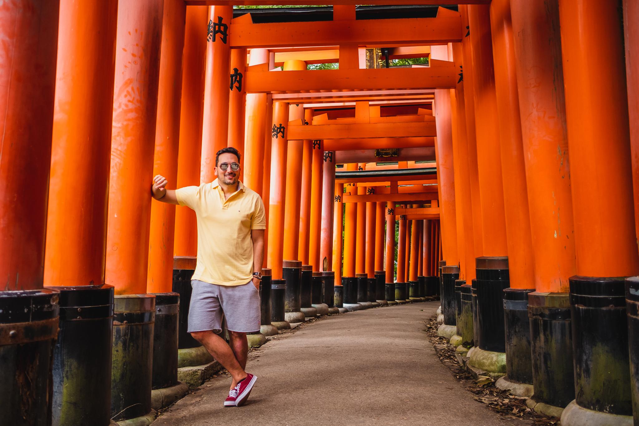 TeS Fushimi Inari-42.jpg