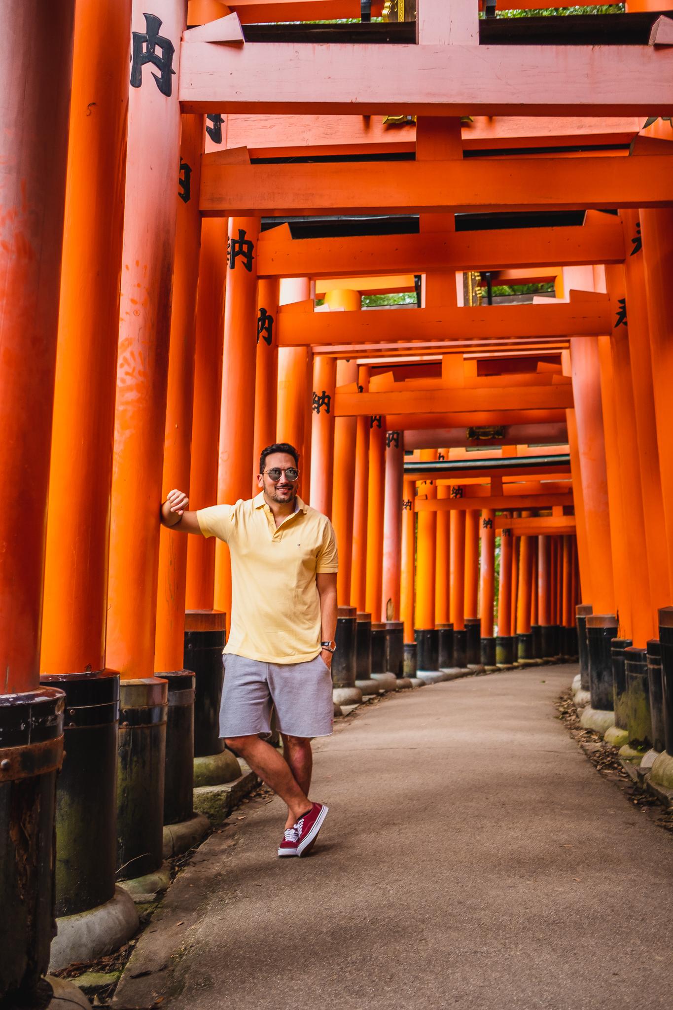 TeS Fushimi Inari-43.jpg