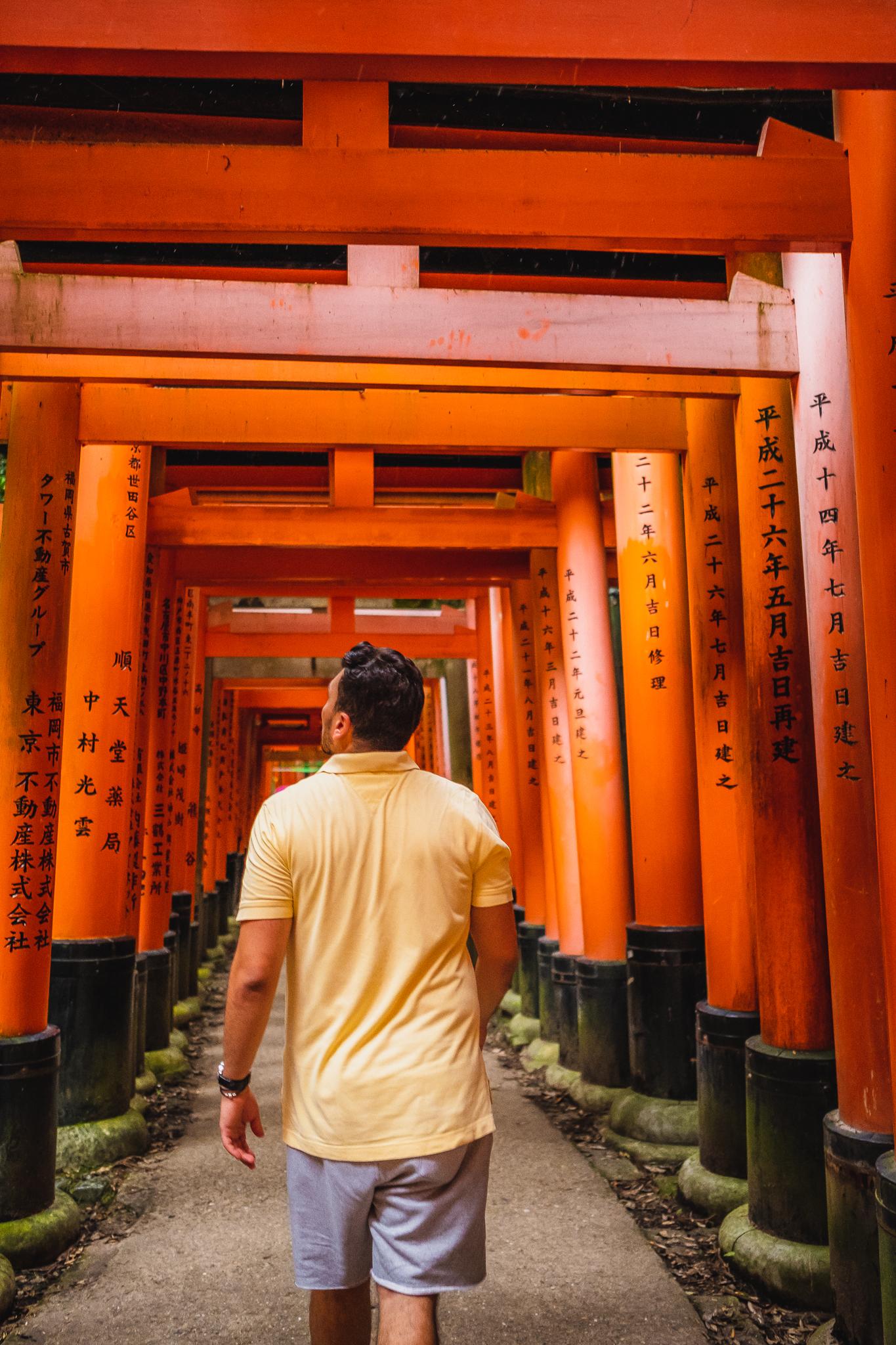 TeS Fushimi Inari-60.jpg