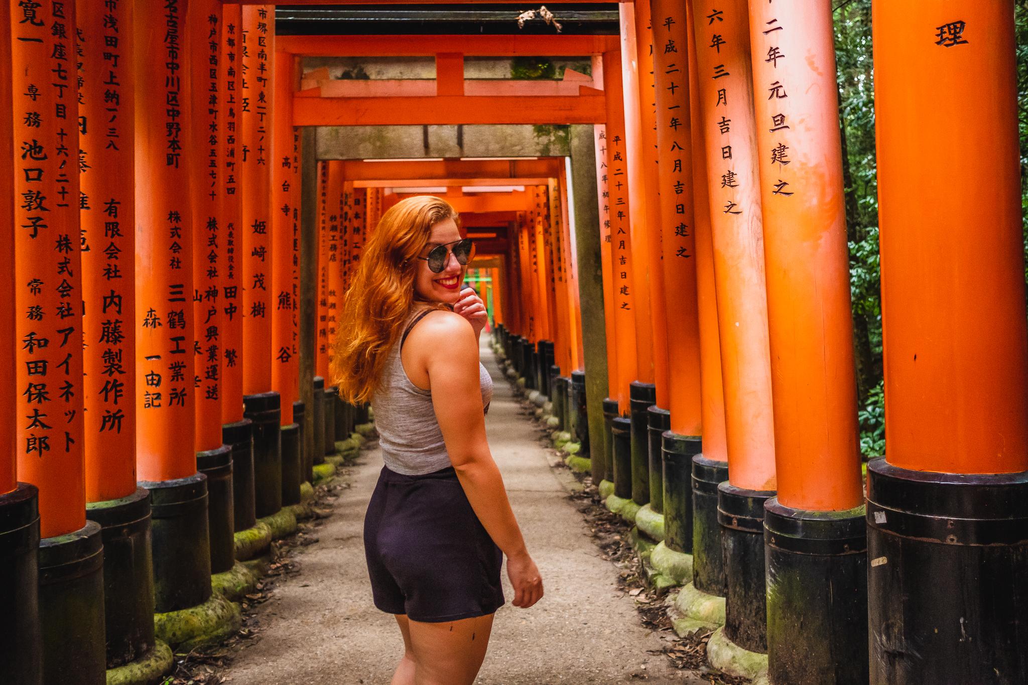 TeS Fushimi Inari-68.jpg