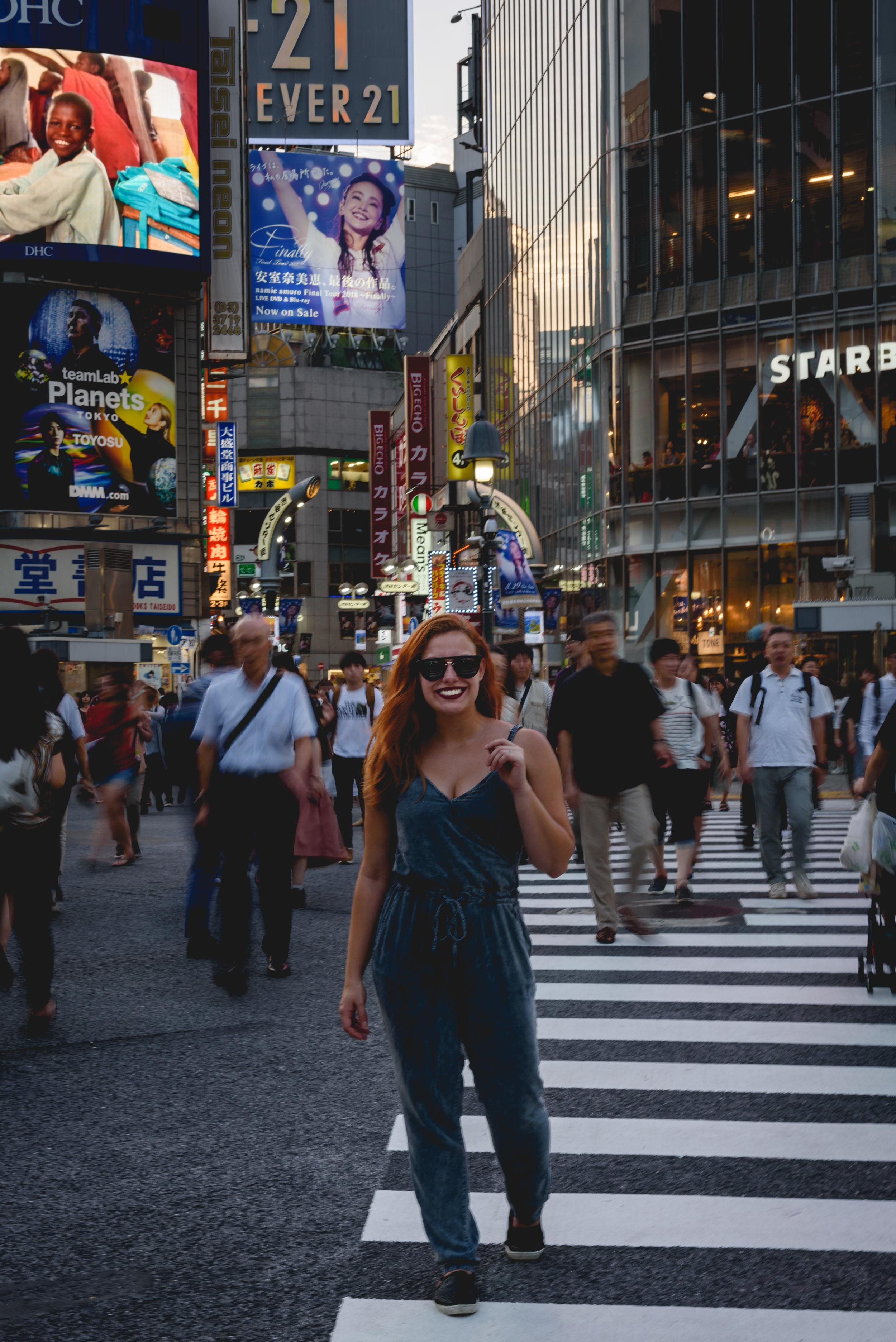 2018-09-05 Fotos na Mala Tokyo - Thais & Estevam -7.jpg