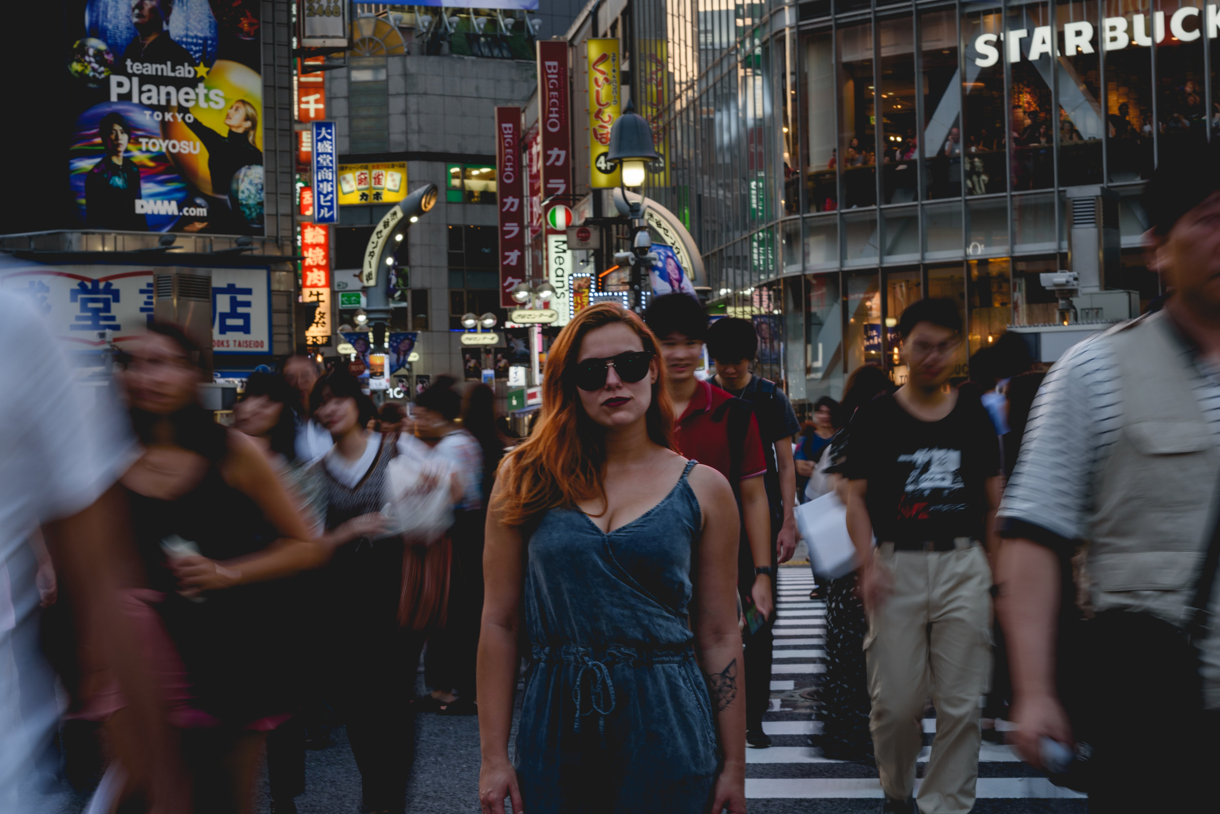2018-09-05 Fotos na Mala Tokyo - Thais & Estevam -8.jpg