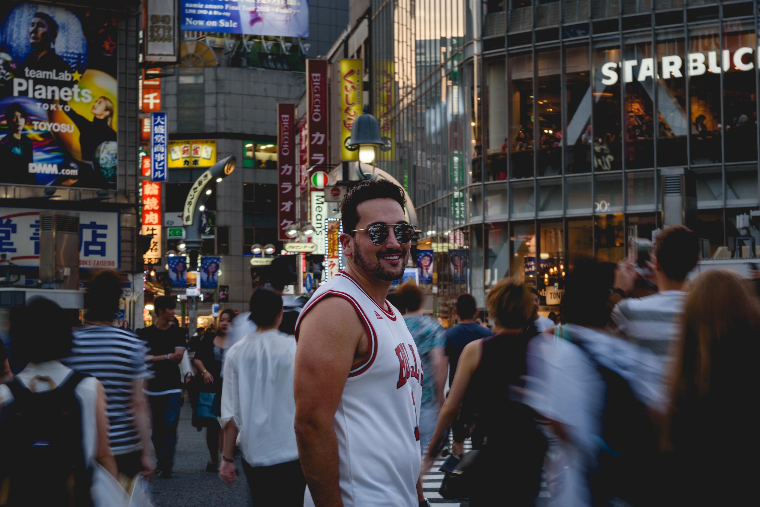 2018-09-05 Fotos na Mala Tokyo - Thais & Estevam -9.jpg