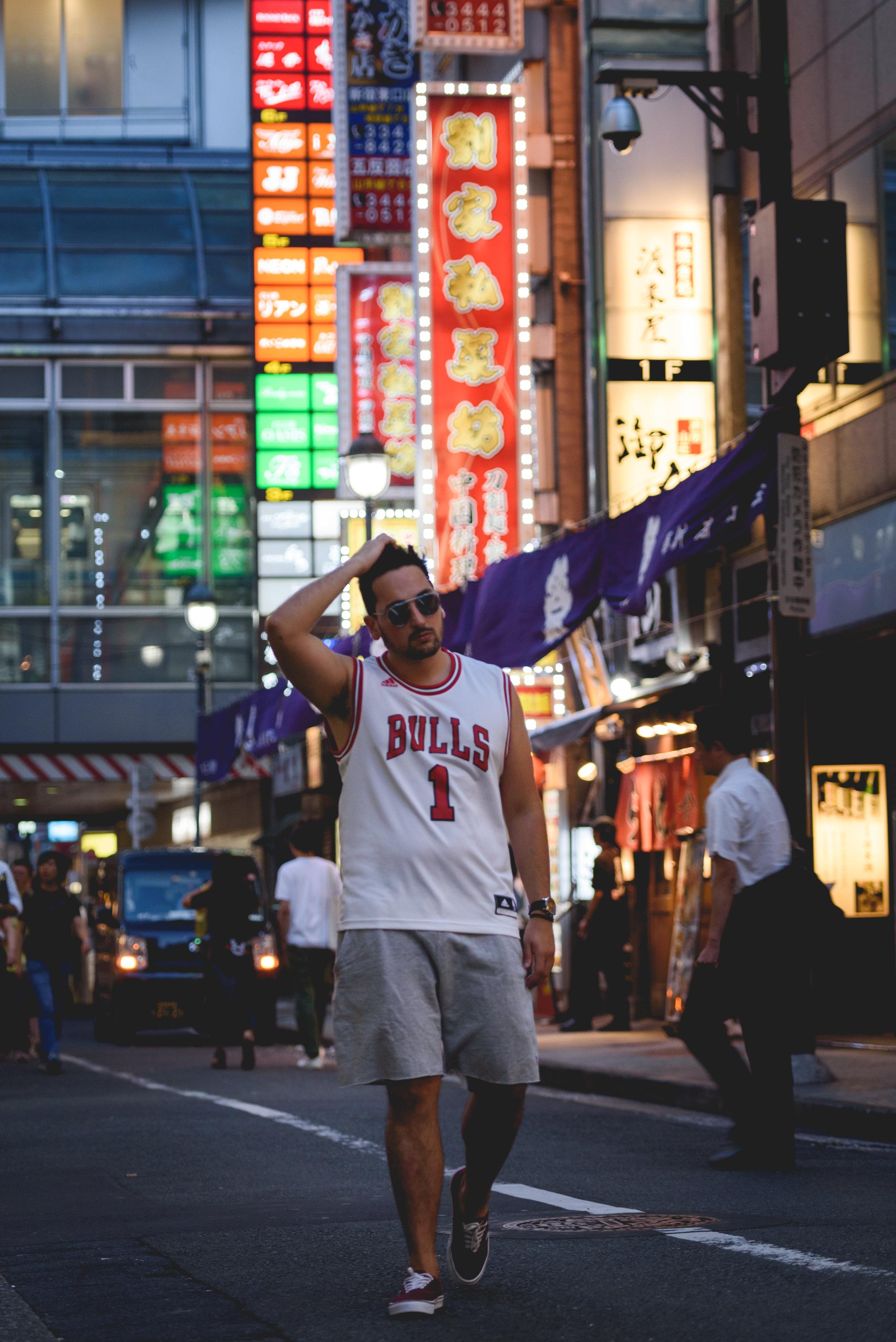 2018-09-05 Fotos na Mala Tokyo - Thais & Estevam -10.jpg