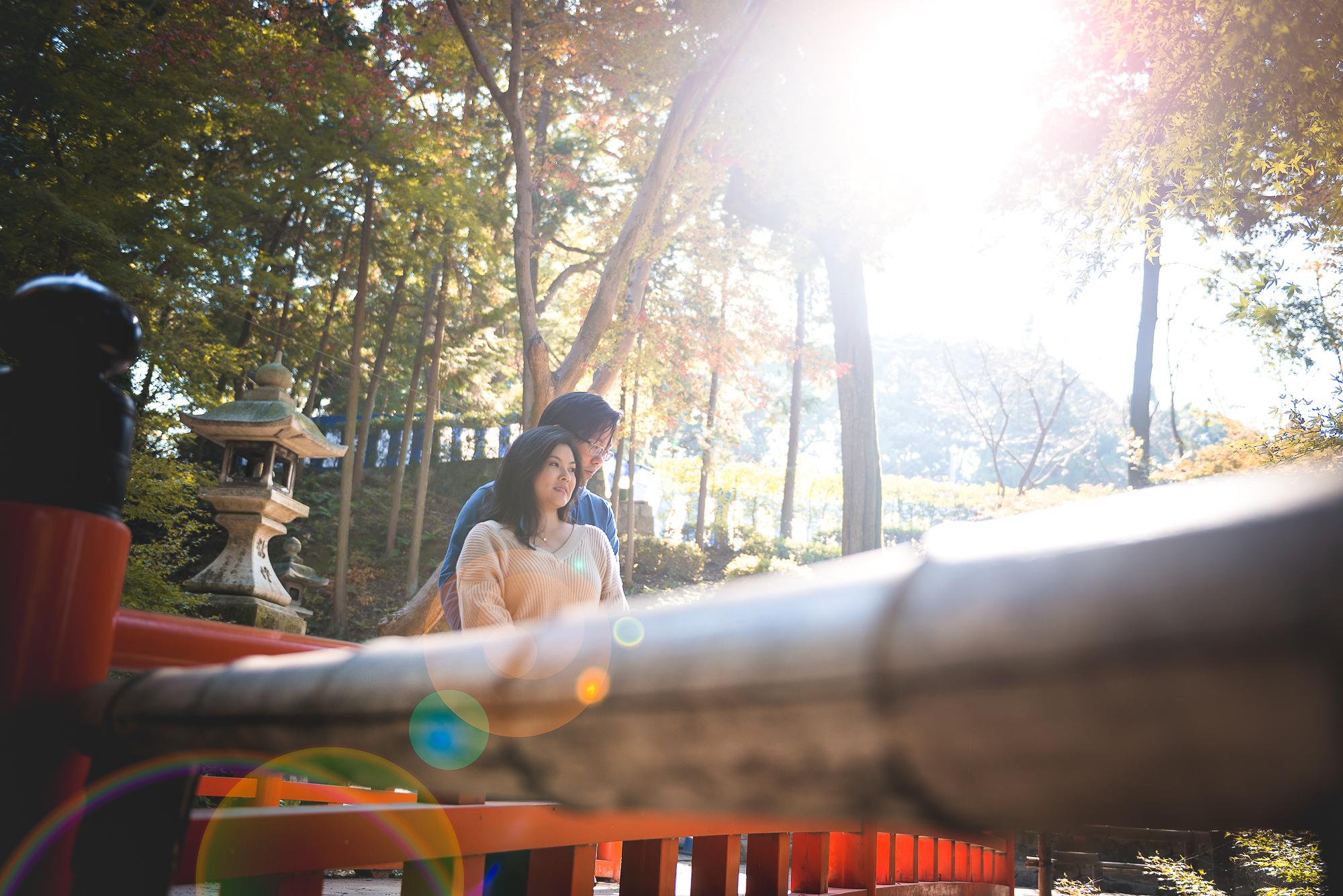www.kassiokm.com-42.jpg