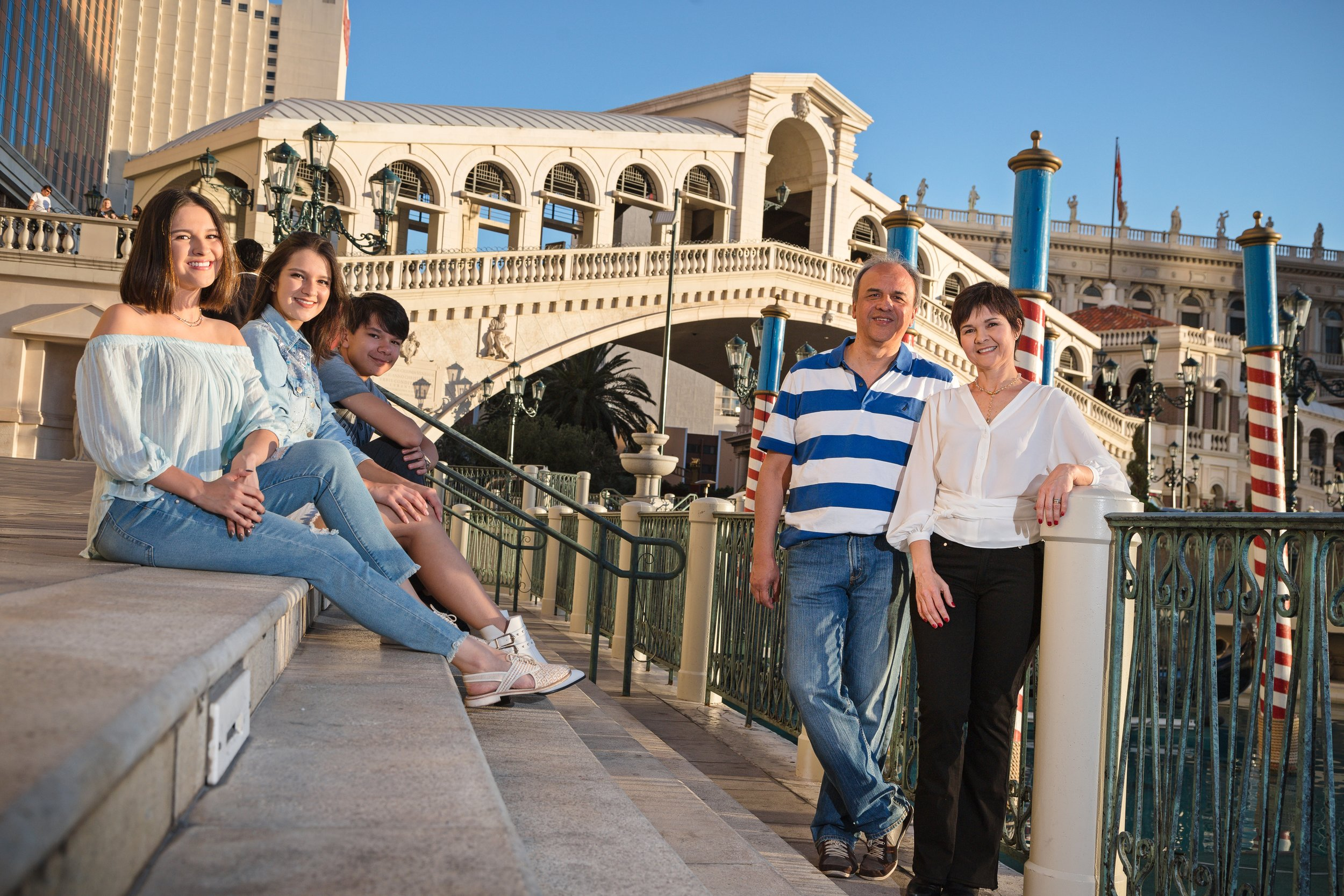 Foto: www.fotosnamala.com (Roberto do Fotos na Mala)