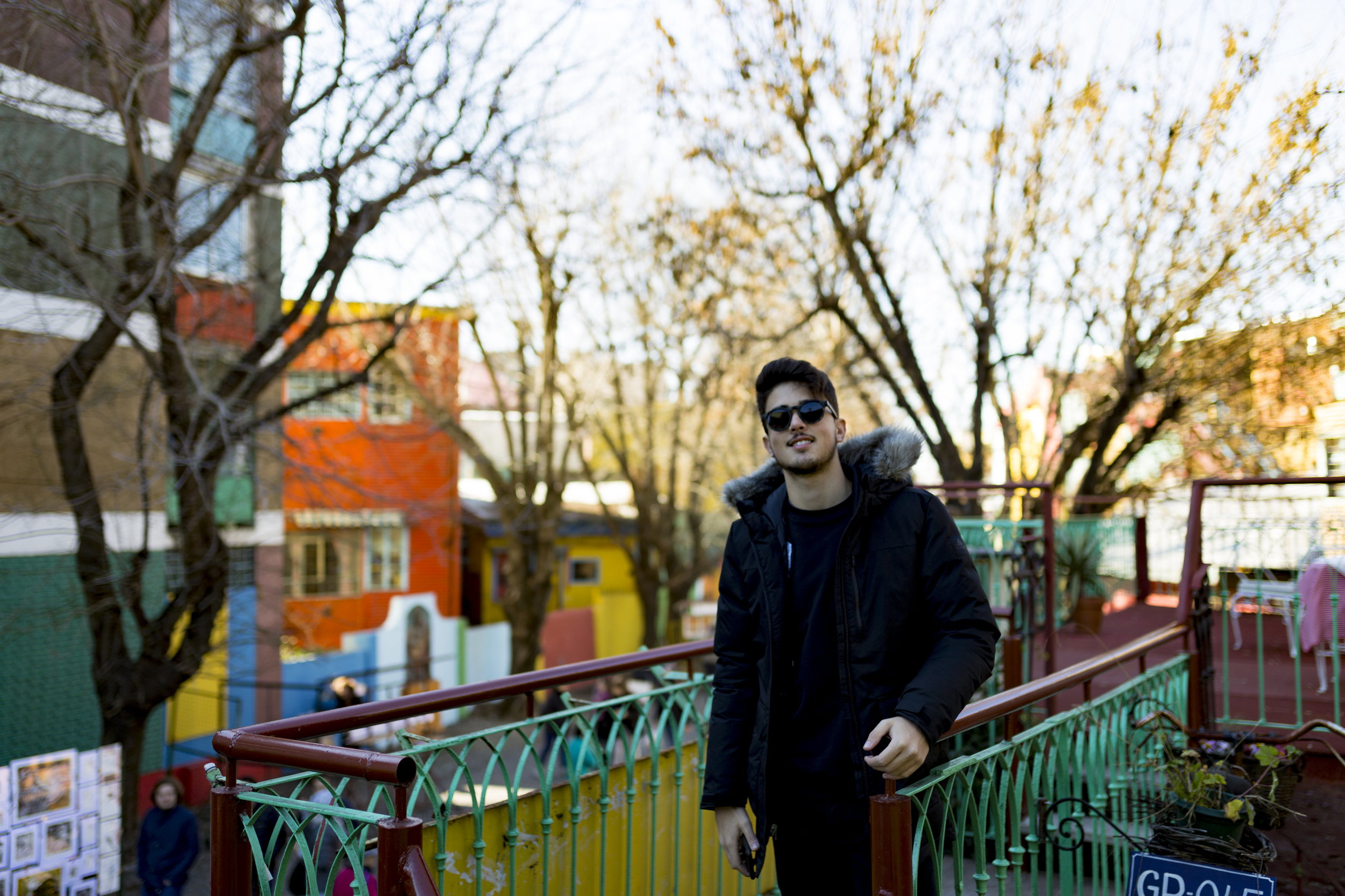 Fotos da Fotografa Jadna Perfil-Fotos da Fotografa Jadna Perfil-0004.jpg