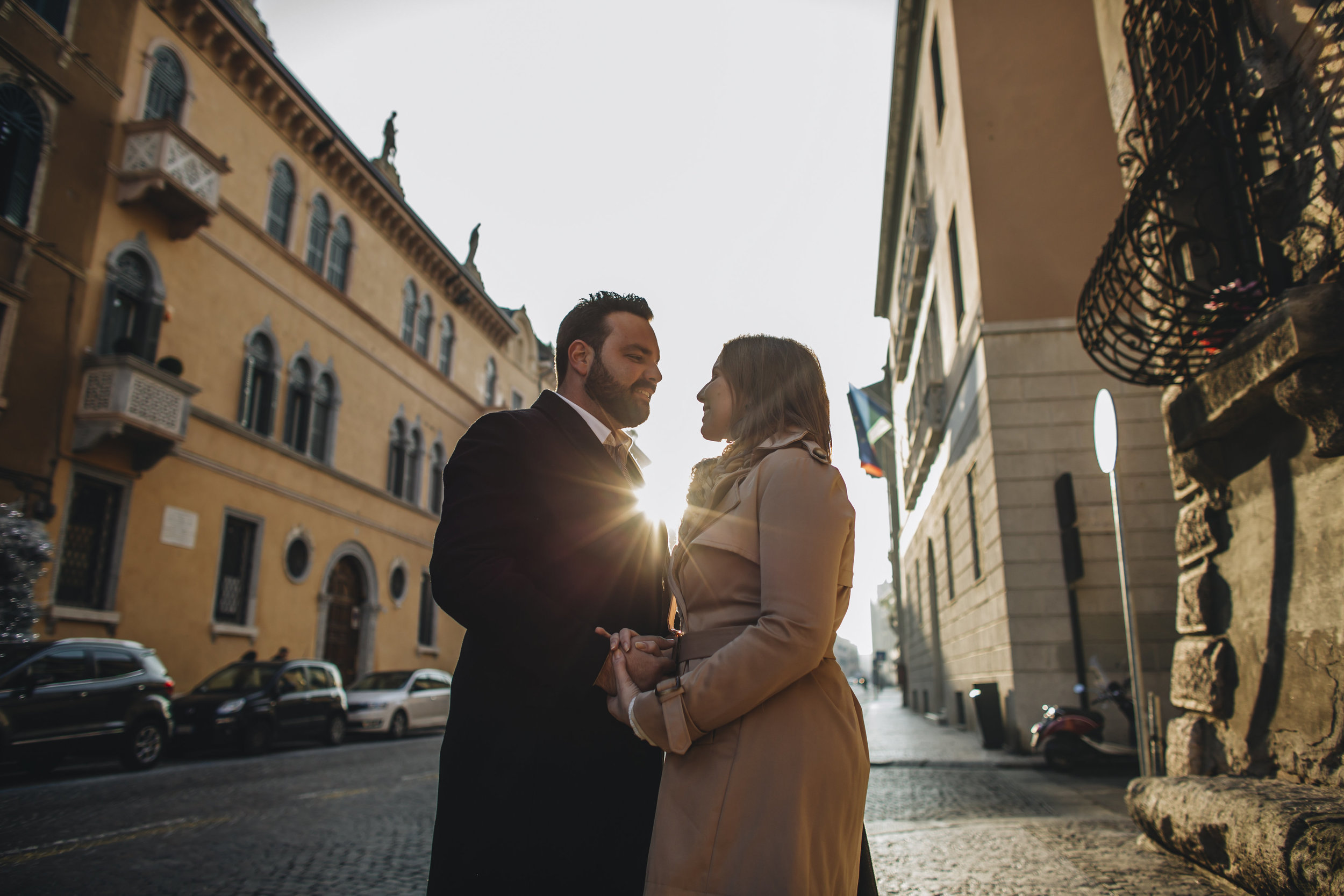 Gabi e Joao Italia Verona Marcela-Gabi e Joao Italia Verona Marcela-0030.jpg