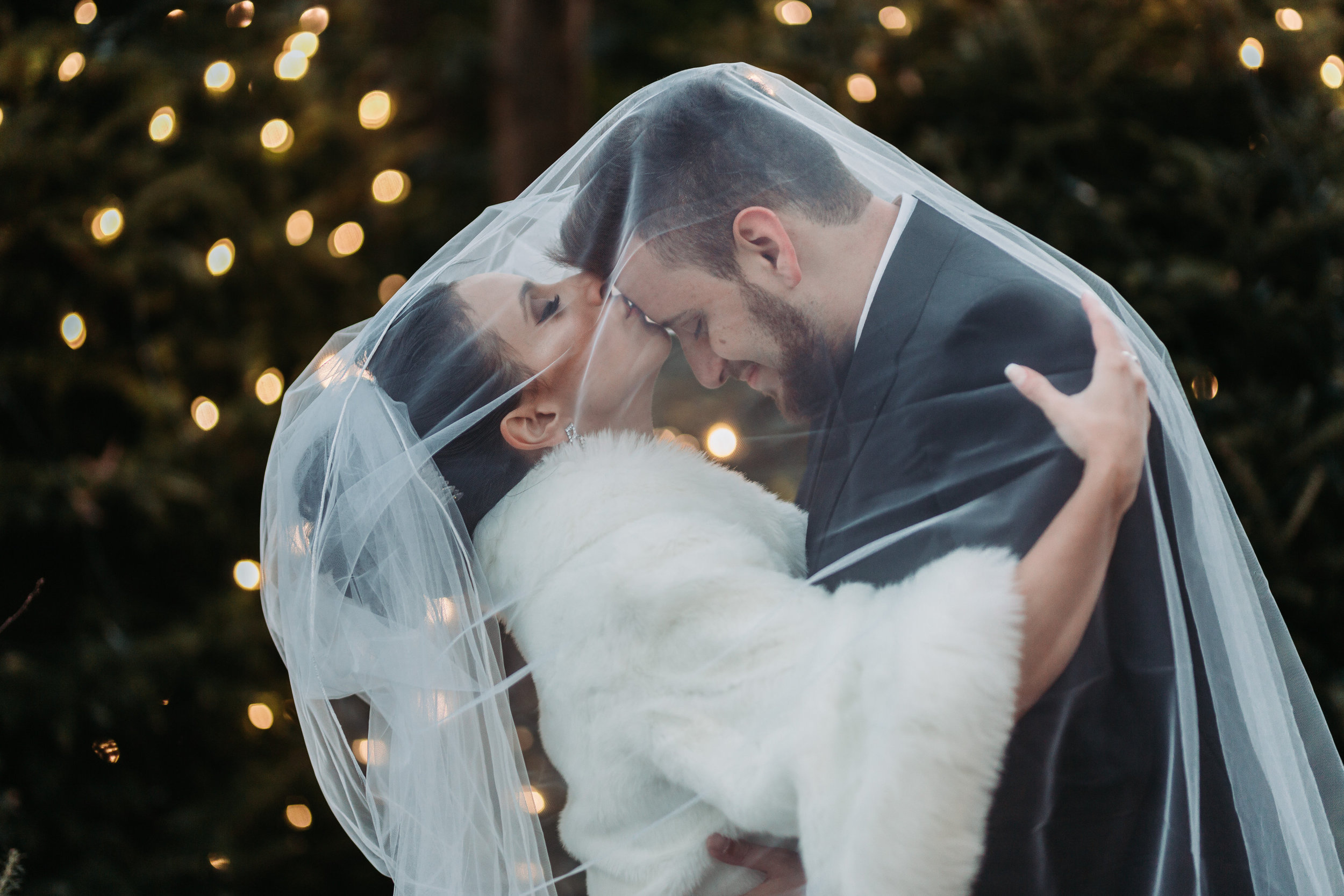 Carina Loss e Thiago Casamento Gabriel-Carina Loss e Thiago Casamento -0254.jpg