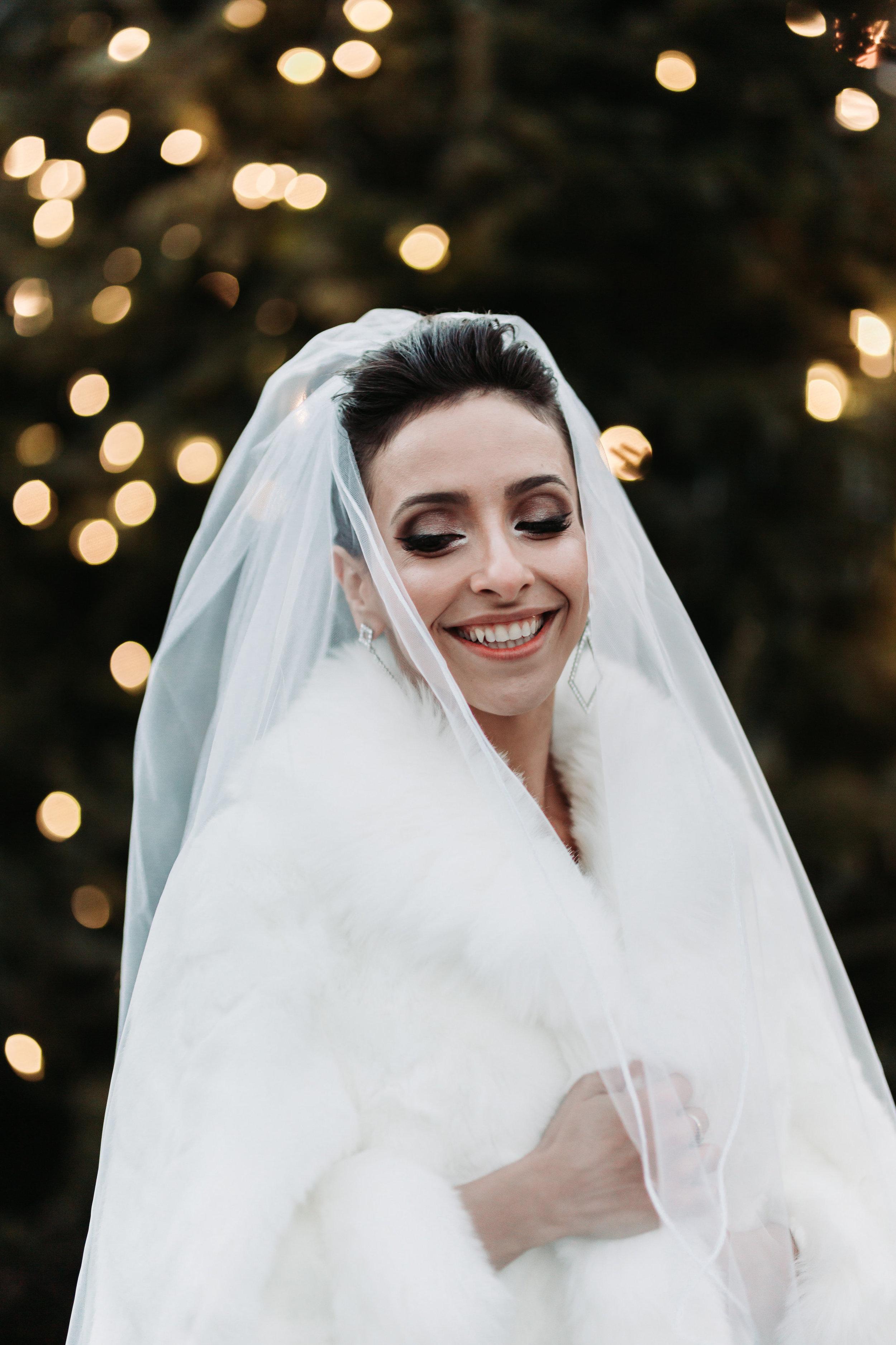 Carina Loss e Thiago Casamento Gabriel-Carina Loss e Thiago Casamento -0273.jpg