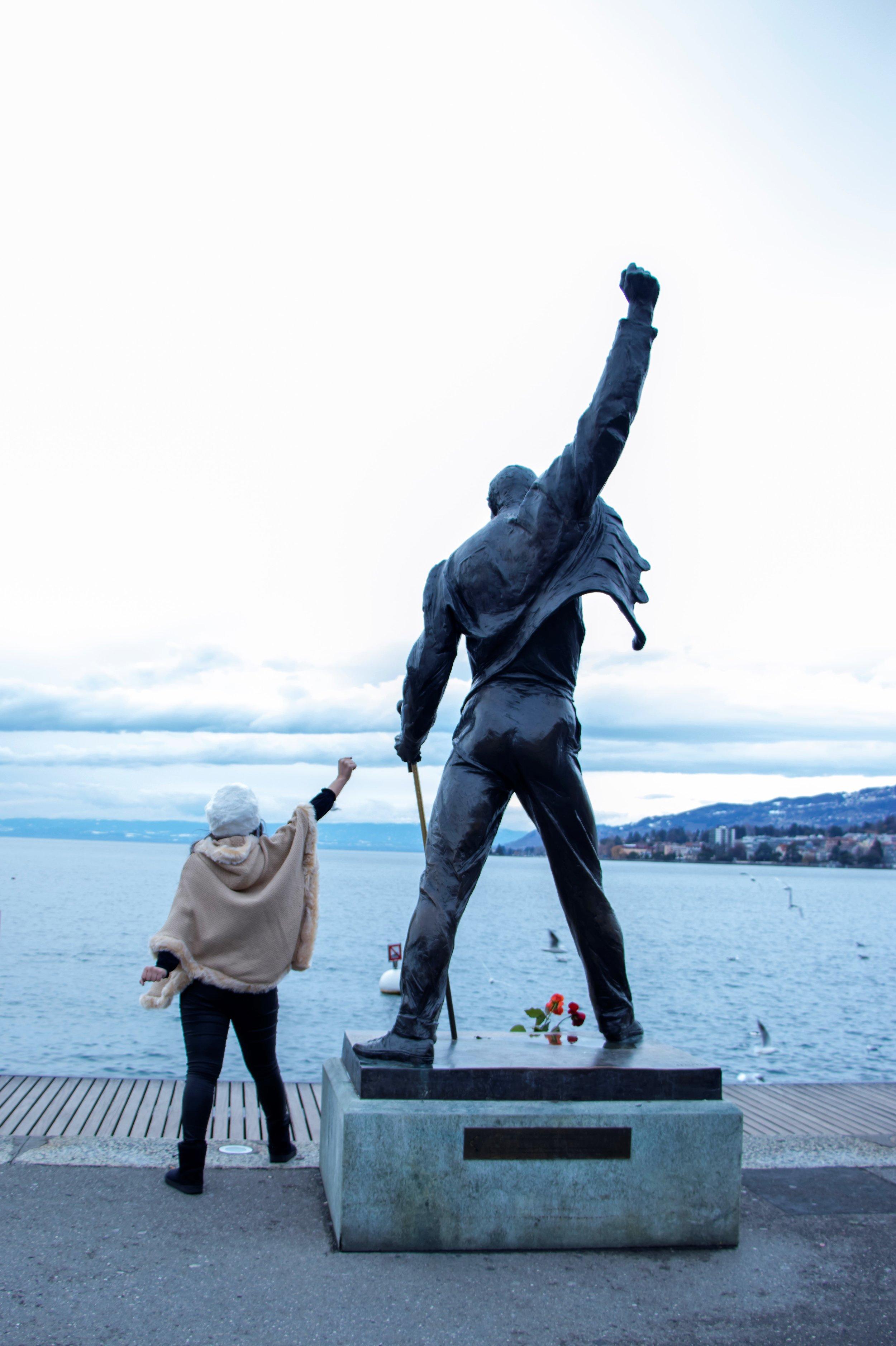 Montreux (3).jpg