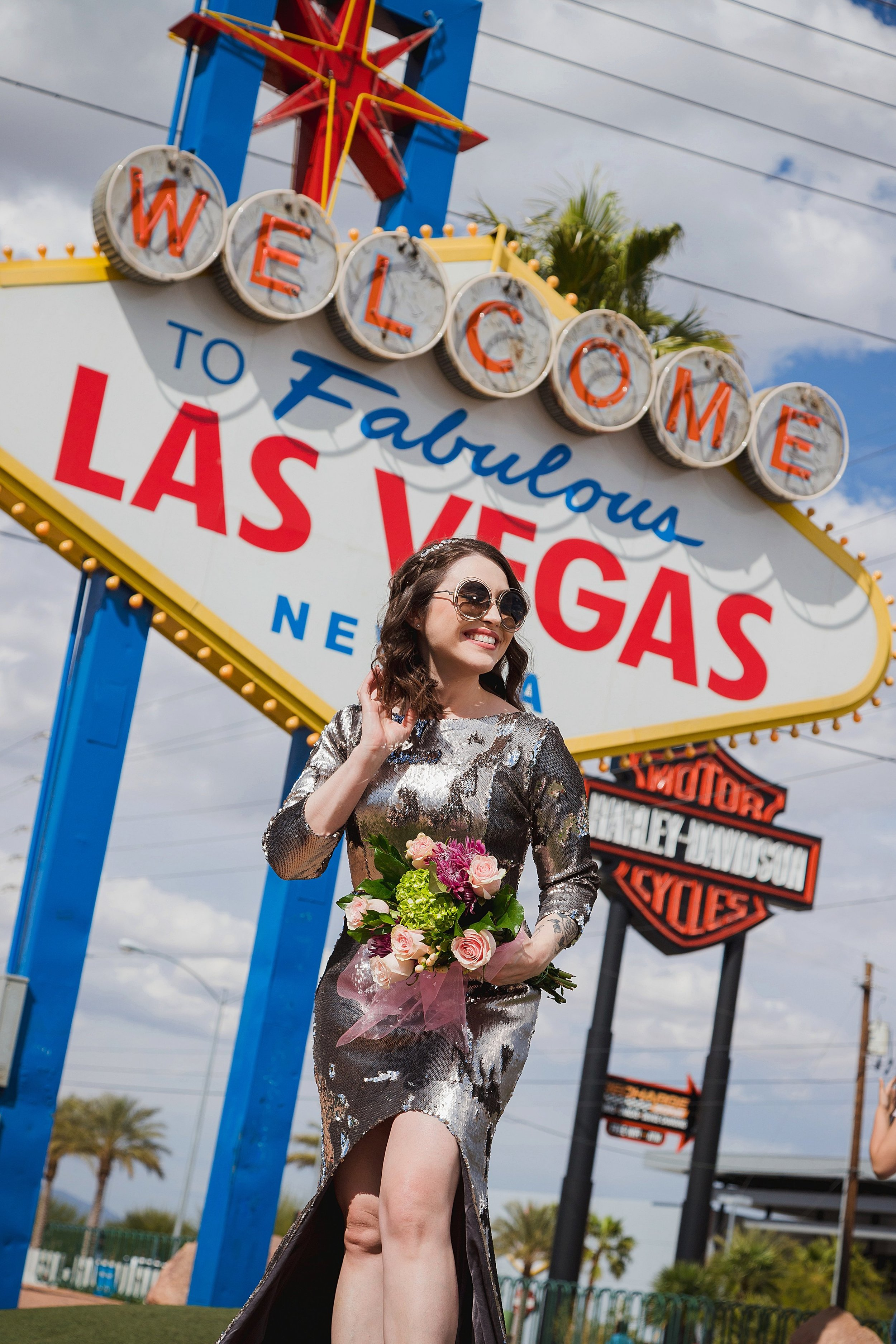 Lu e Leo Ensaio em Las Vegas Roberto-HD 2-0059.jpg
