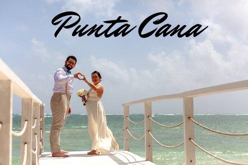 PUNTA CANA  Ensaios começam em U$175
