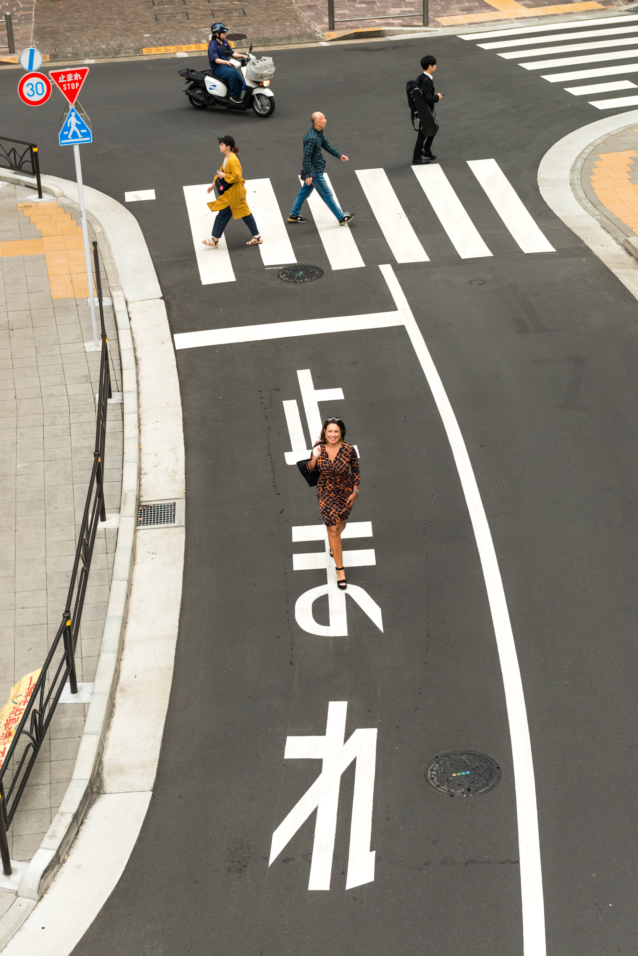 Sessão-KassioKM-Japan-42.jpg