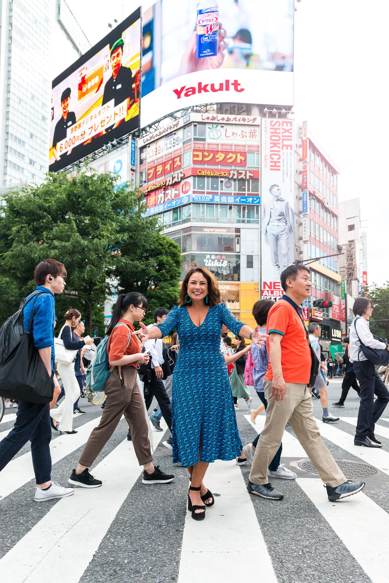 Sessão-KassioKM-Japan-55.jpg