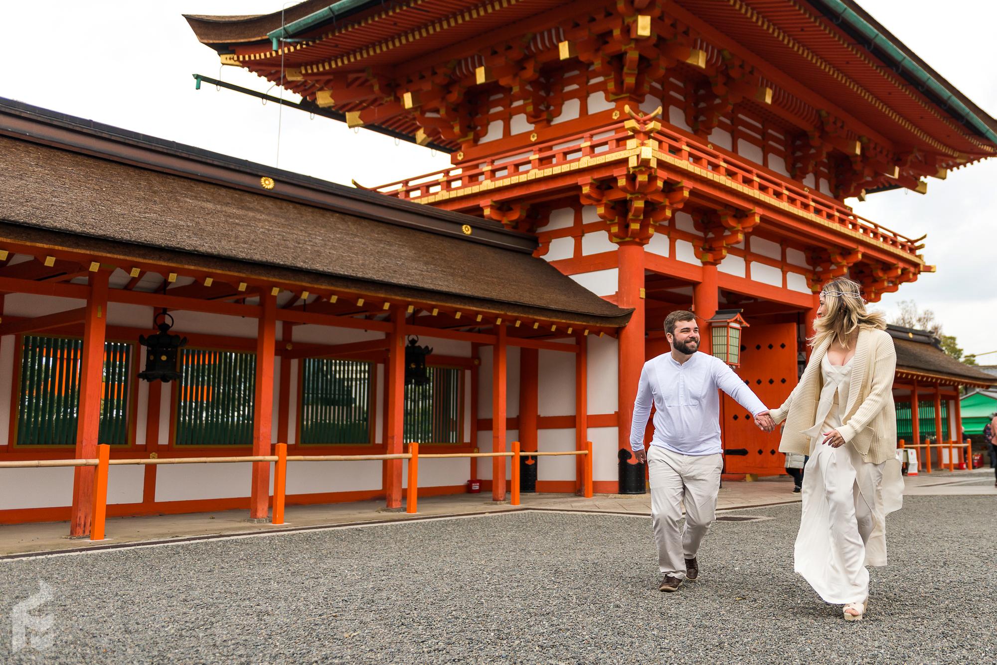 www.kassiokm.com-26.jpg