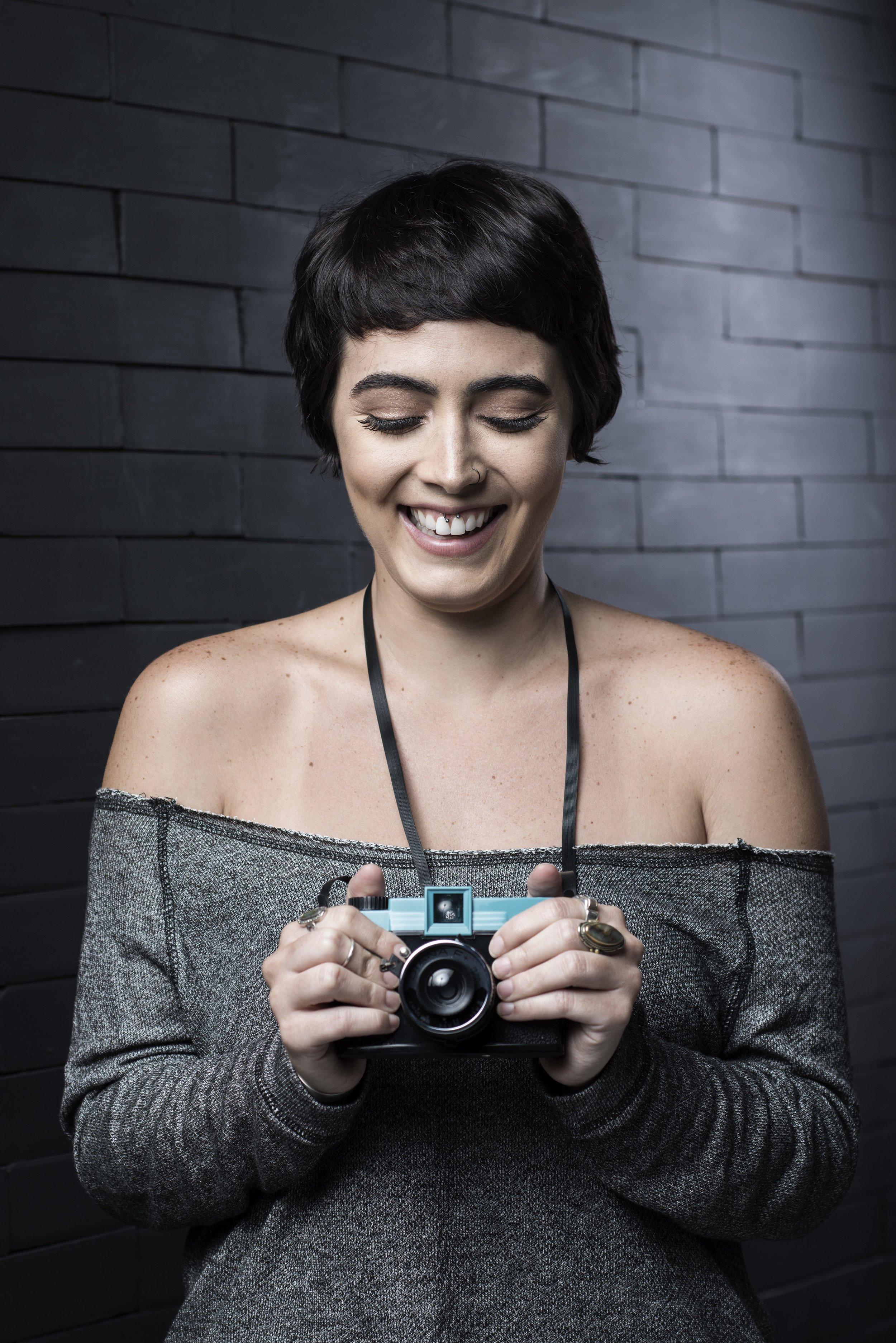 Foto perfil Tatiana .jpg