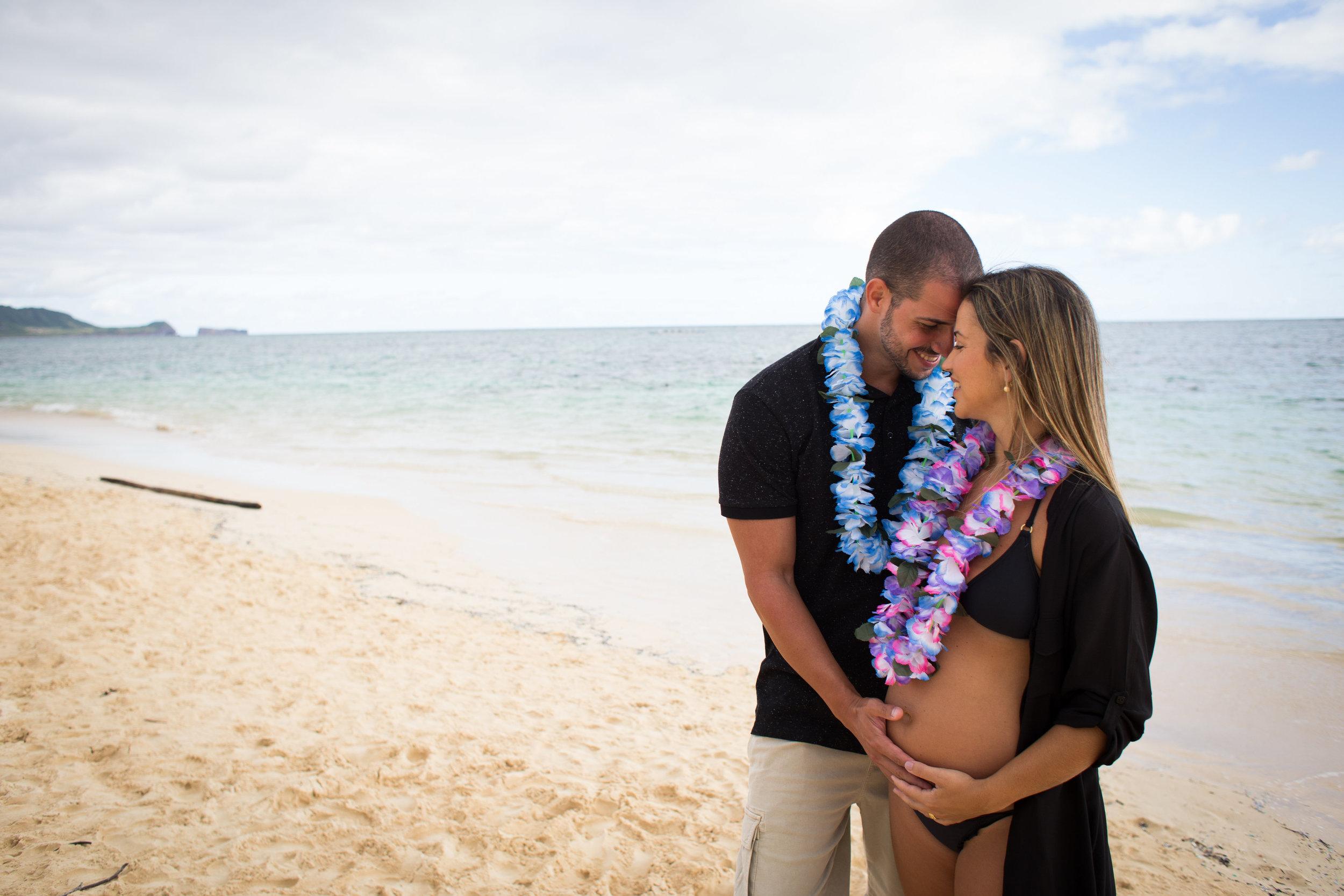 ensaio fotografico no havai ensaio em honolulu3.jpg