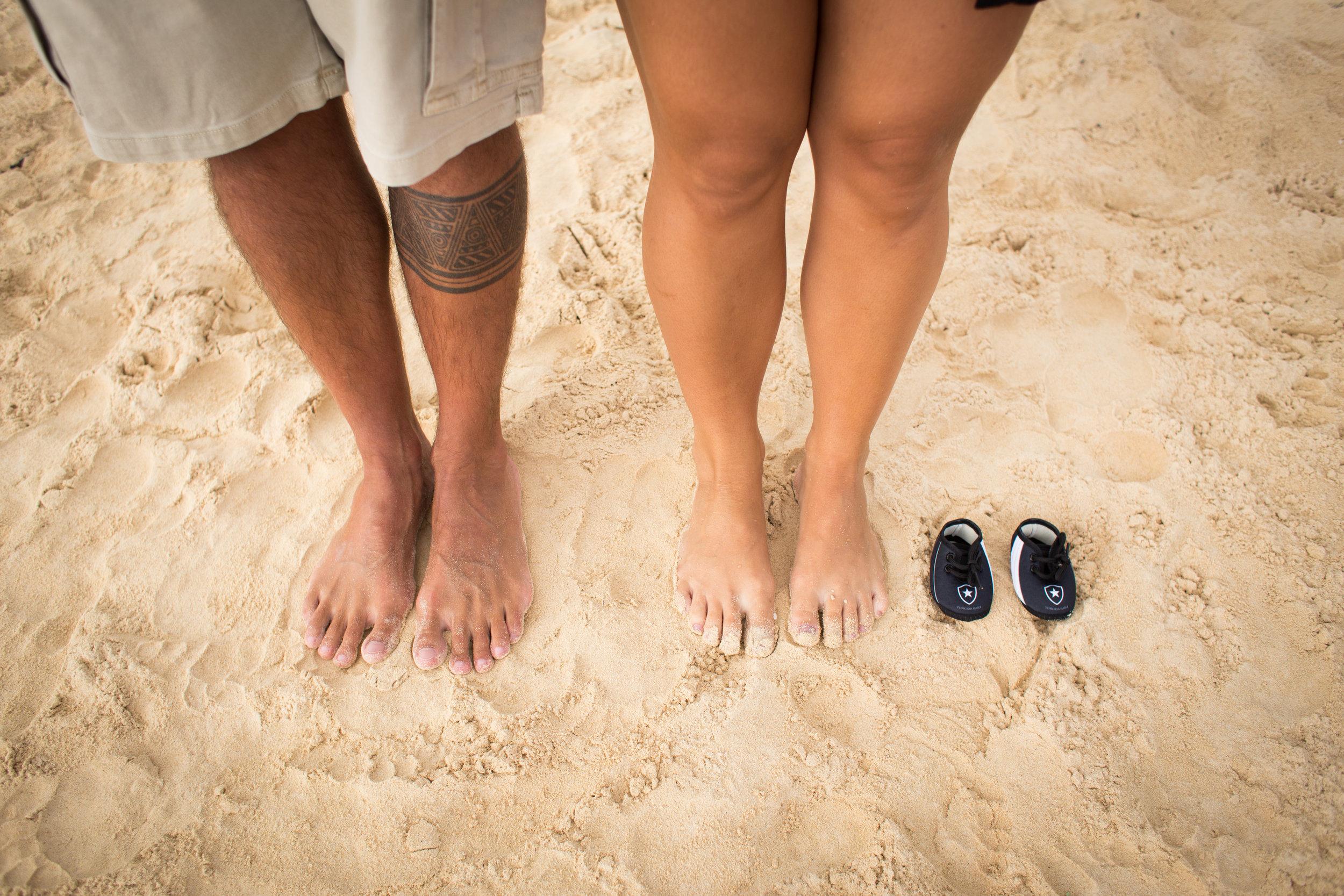 ensaio fotografico no havai ensaio em honolulu2.jpg
