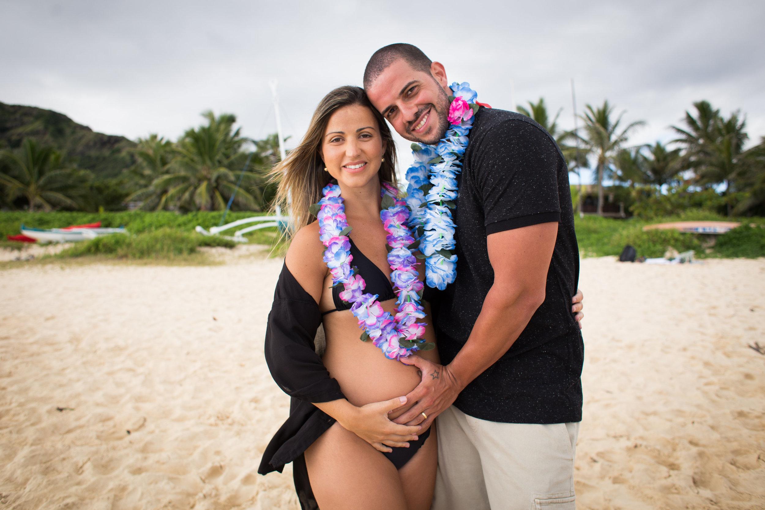 ensaio fotografico no havai ensaio em honolulu4.jpg