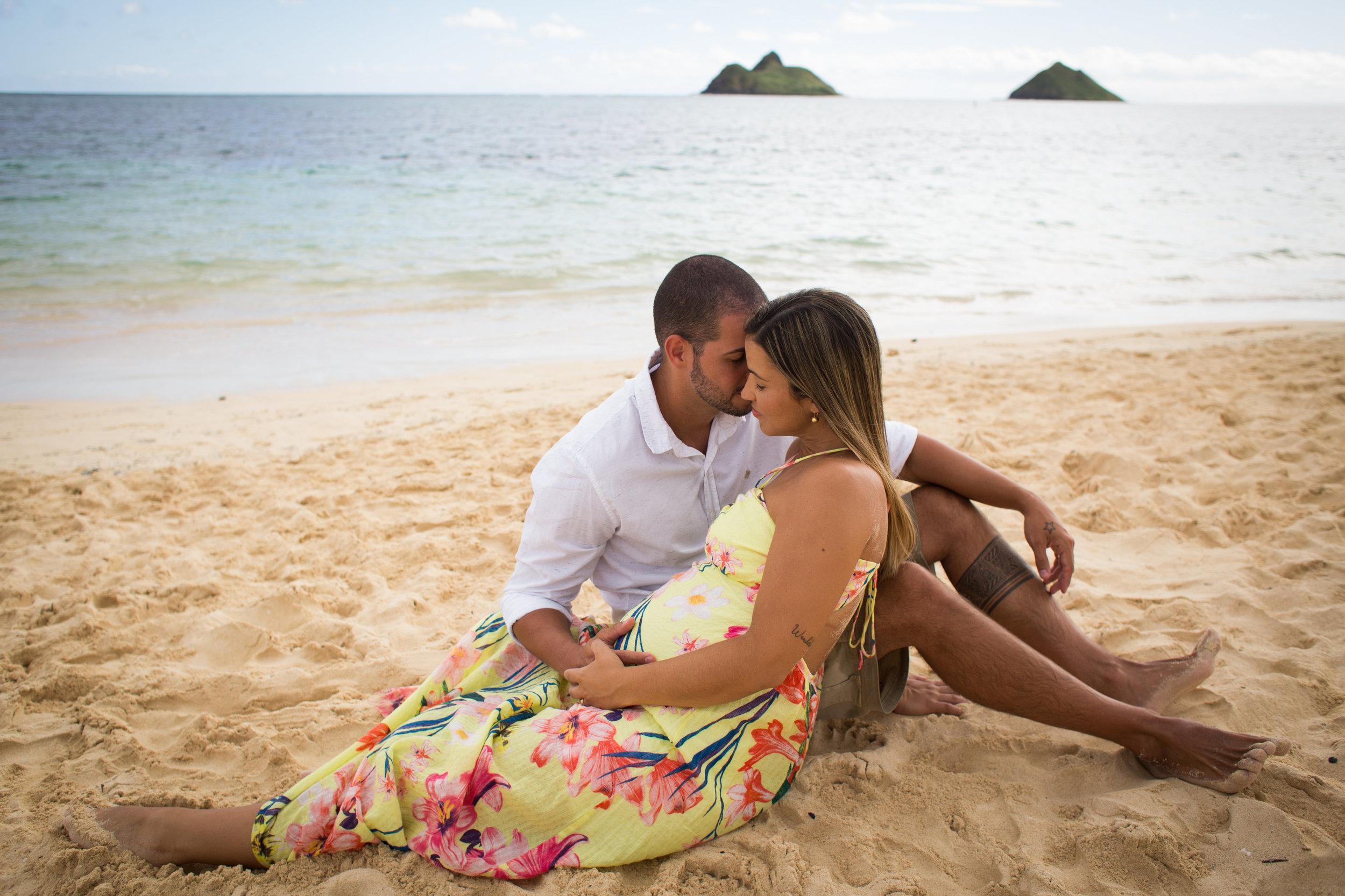 ensaio fotografico no havai ensaio em honolulu6.jpg
