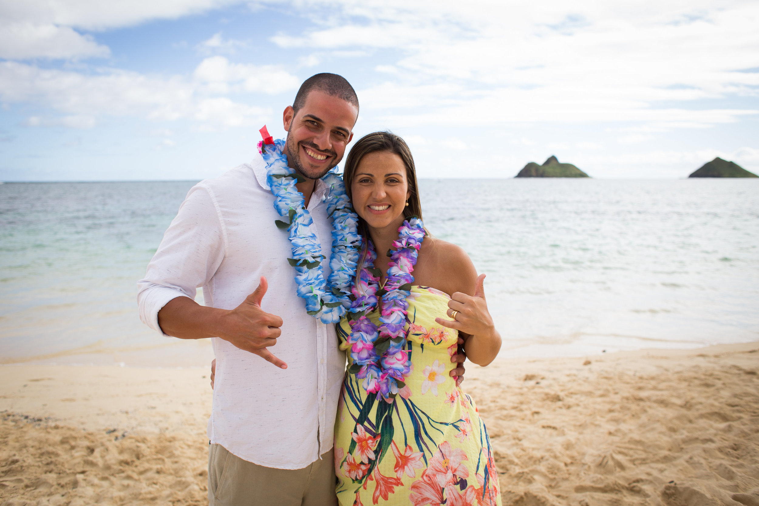 ensaio fotografico no havai ensaio em honolulu7.jpg