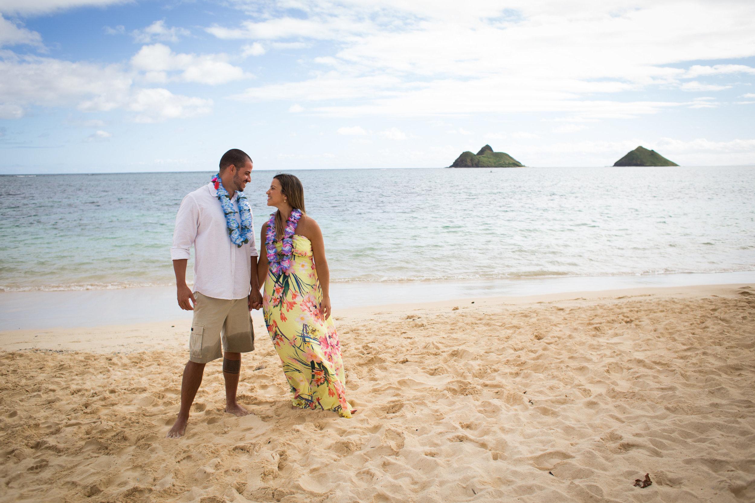 ensaio fotografico no havai ensaio em honolulu8.jpg
