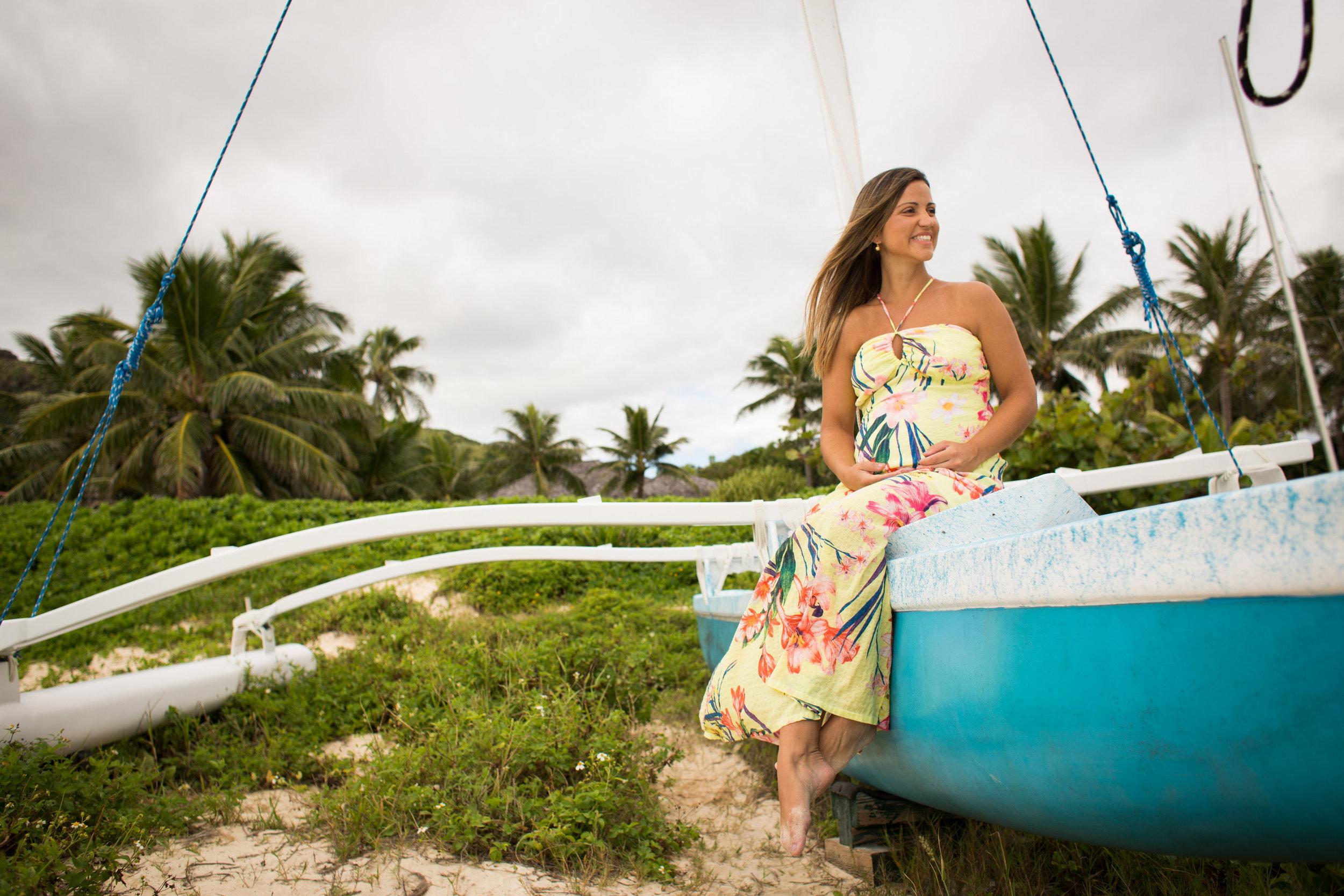 ensaio fotografico no havai ensaio em honolulu11.jpg