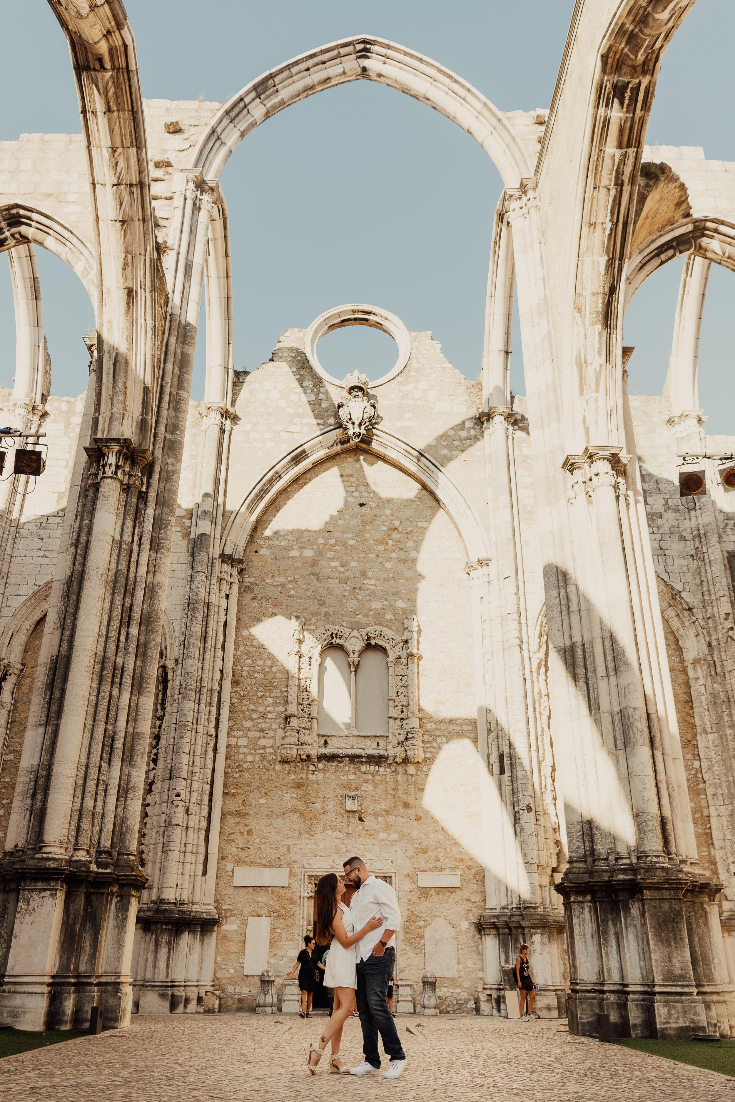 ensaio fotogrtafico em Lisboa 1.jpg
