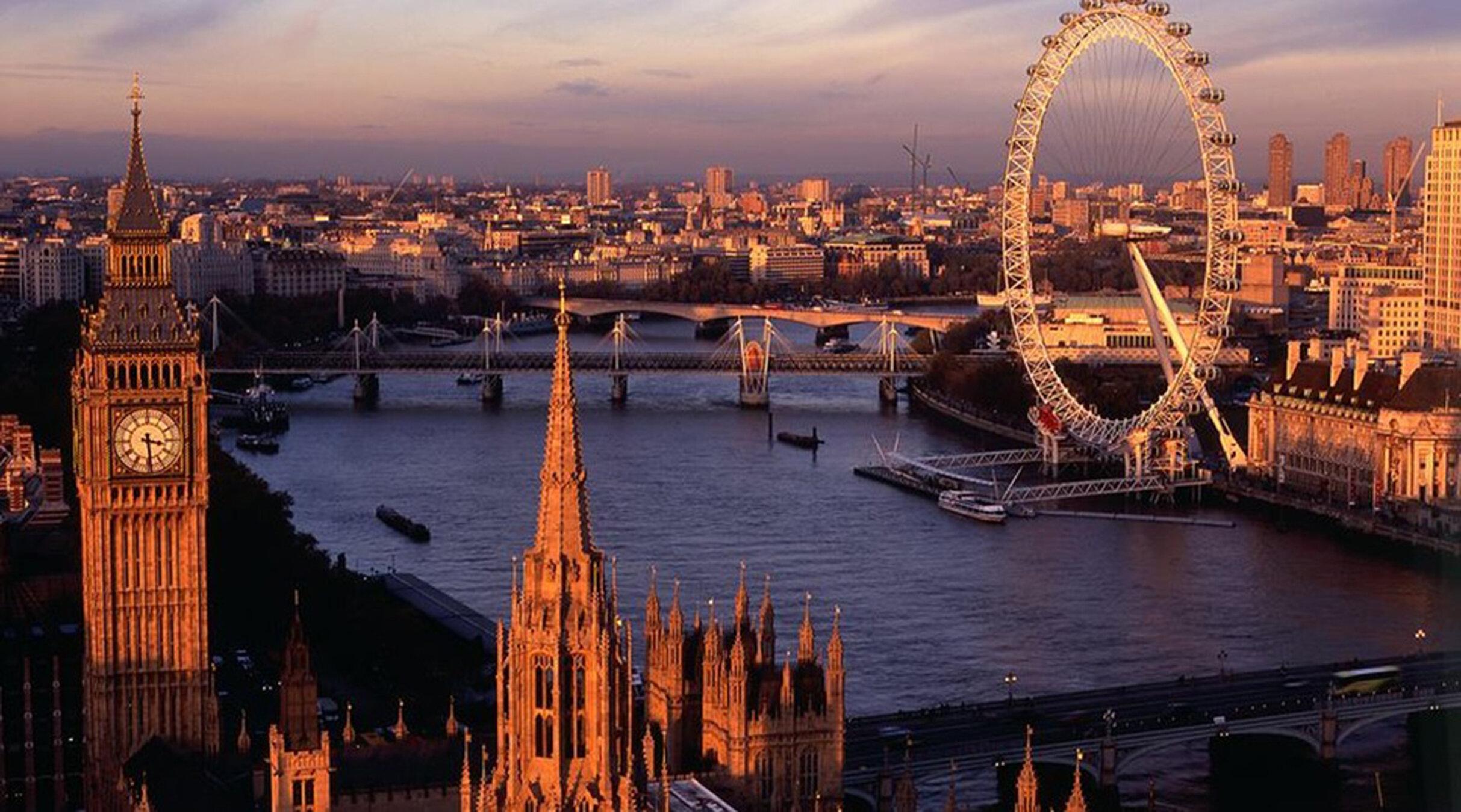 Dicas Fotos na Mala: Londres - Parte 1 do que você não pode deixar de fazer em Londres