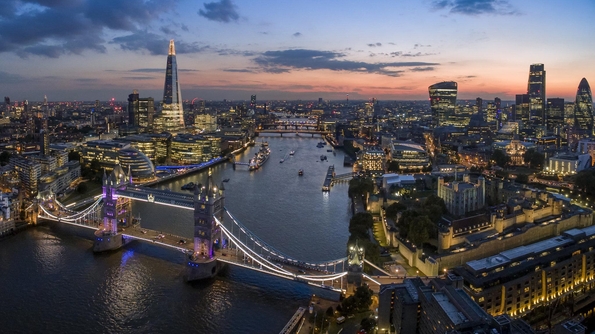 Dicas Fotos na Mala: Londres - Parte 2 do que você não pode deixar de fazer na terra da Rainha