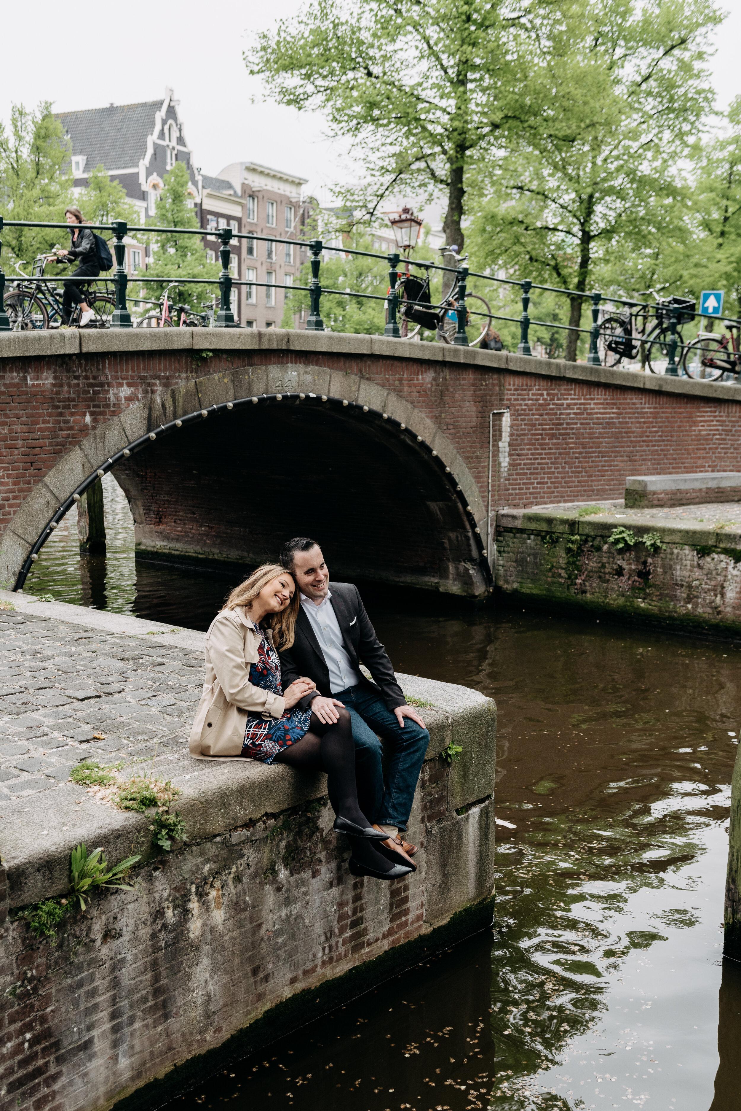 Ensaio Fotografico em Amsterda 04.jpg