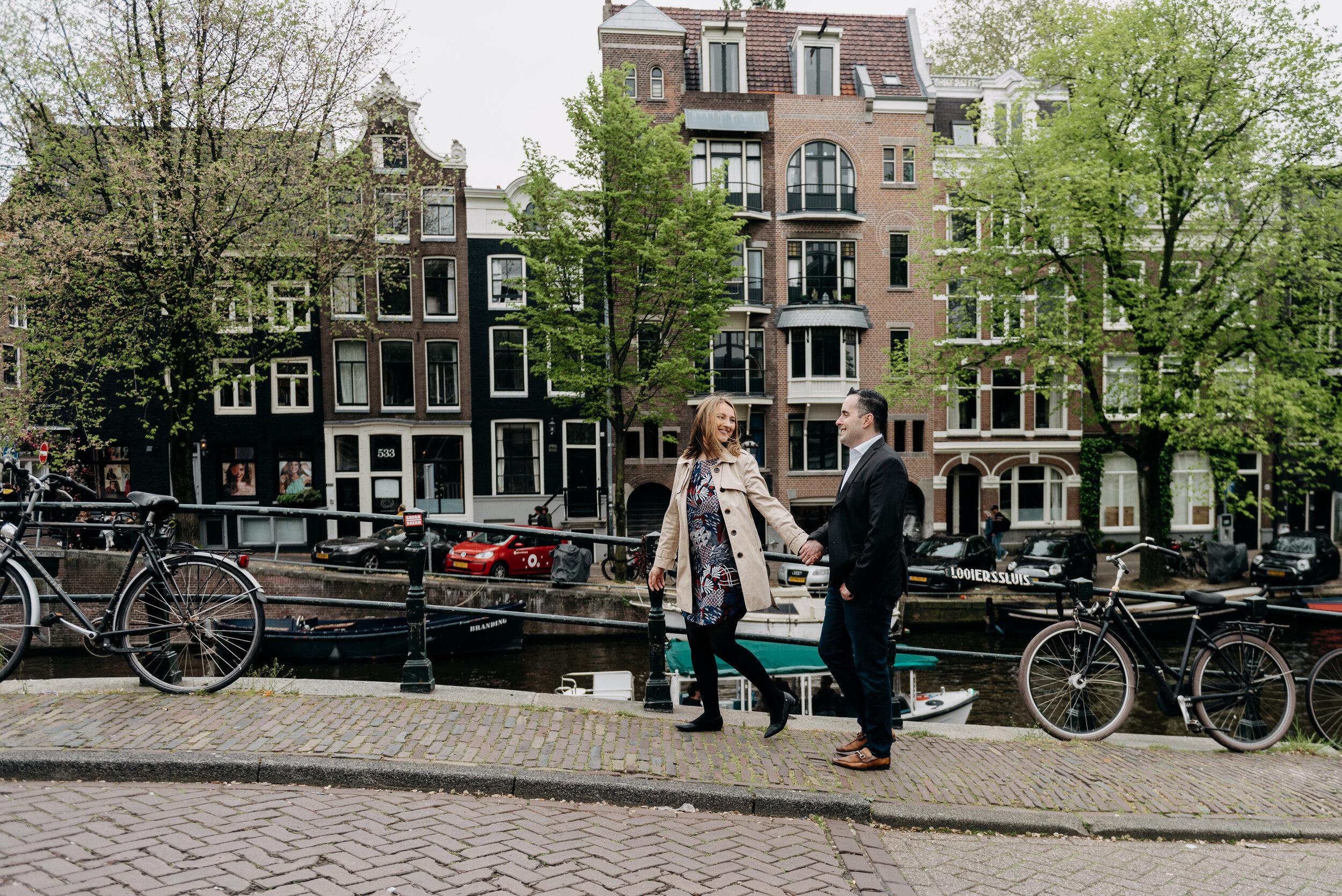 Ensaio Fotografico em Amsterda 10.jpg