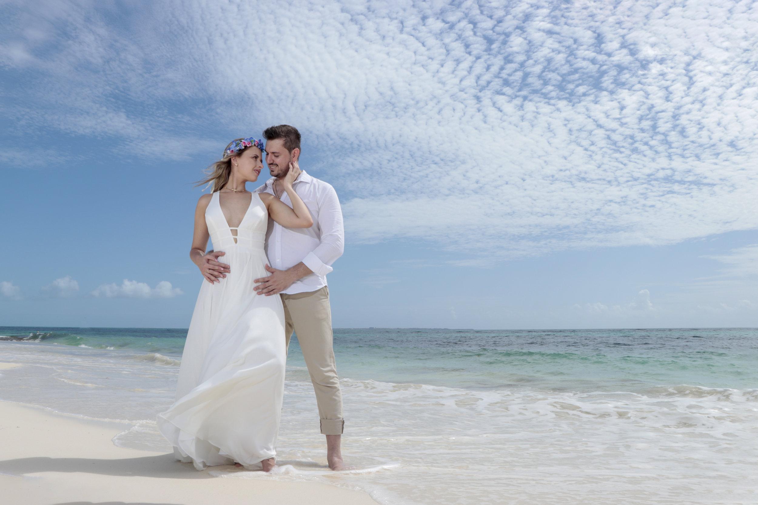 Ensaio Fotografico em Cancun 01.JPG