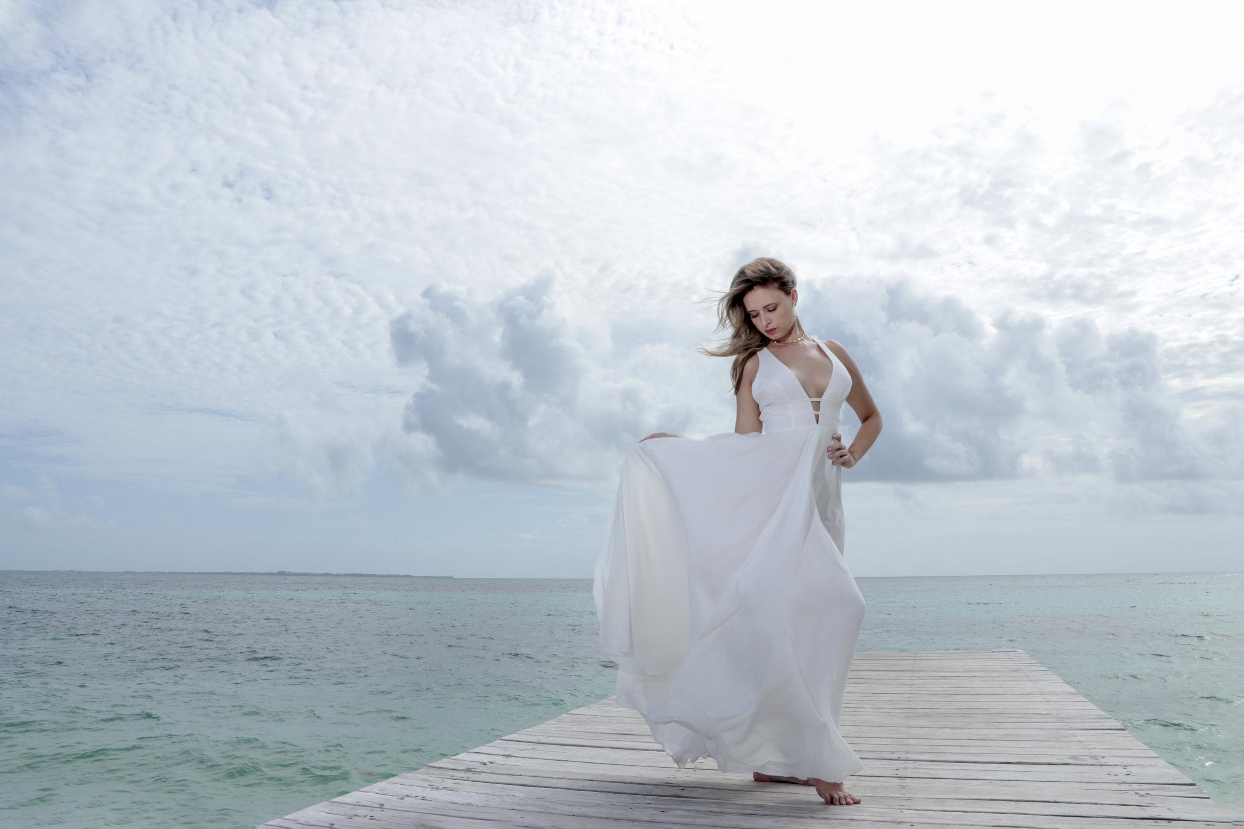 Ensaio Fotografico em Cancun 04.JPG