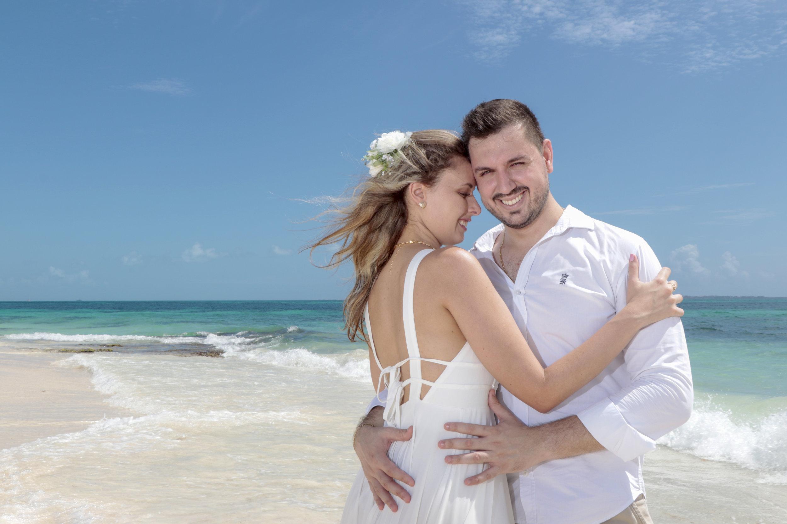 Ensaio Fotografico em Cancun 06.JPG