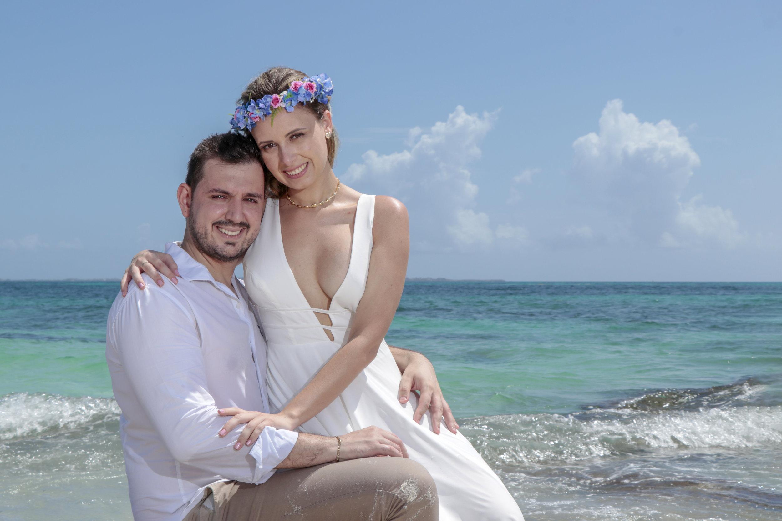 Ensaio Fotografico em Cancun 08.JPG