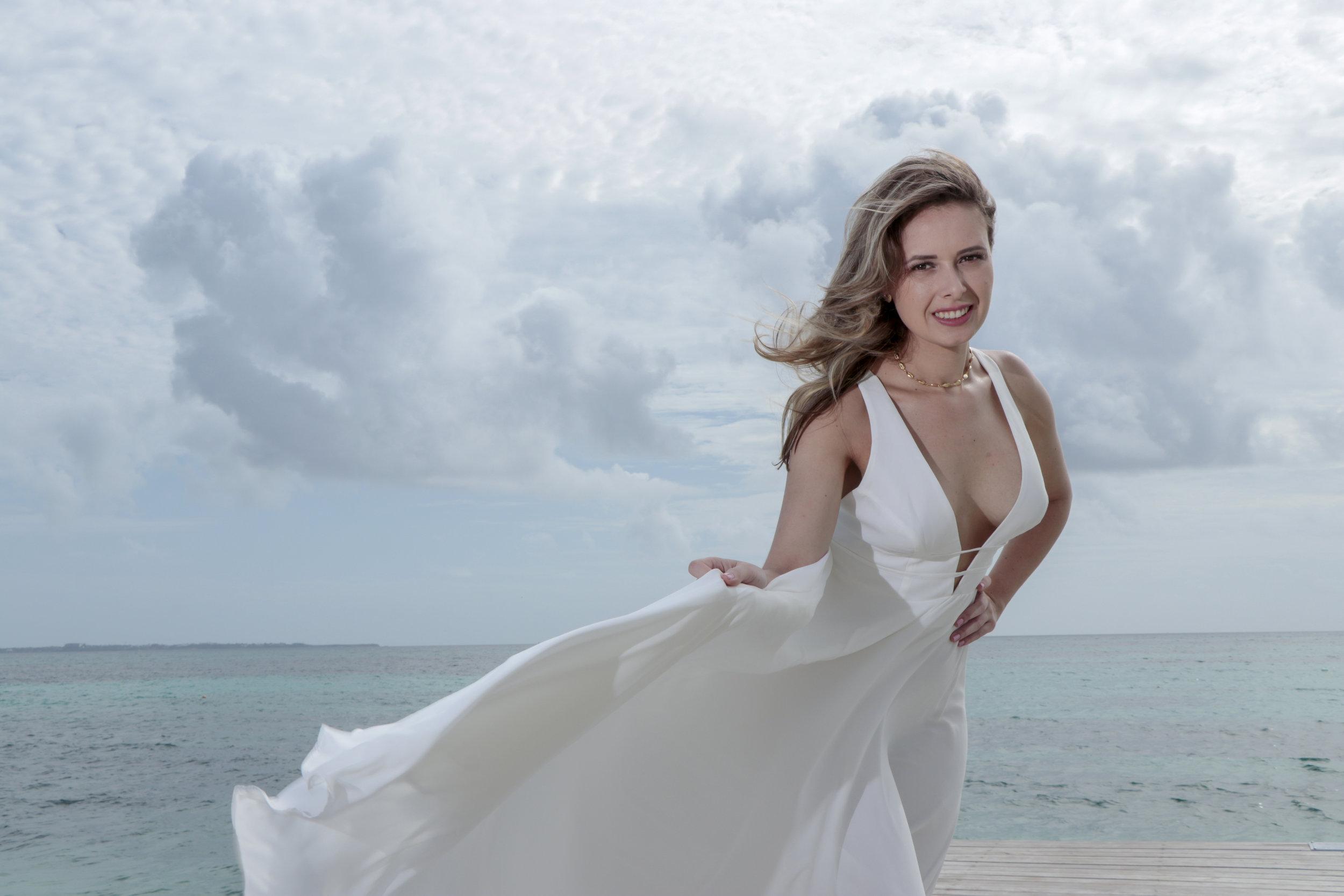 Ensaio Fotografico em Cancun 12.JPG