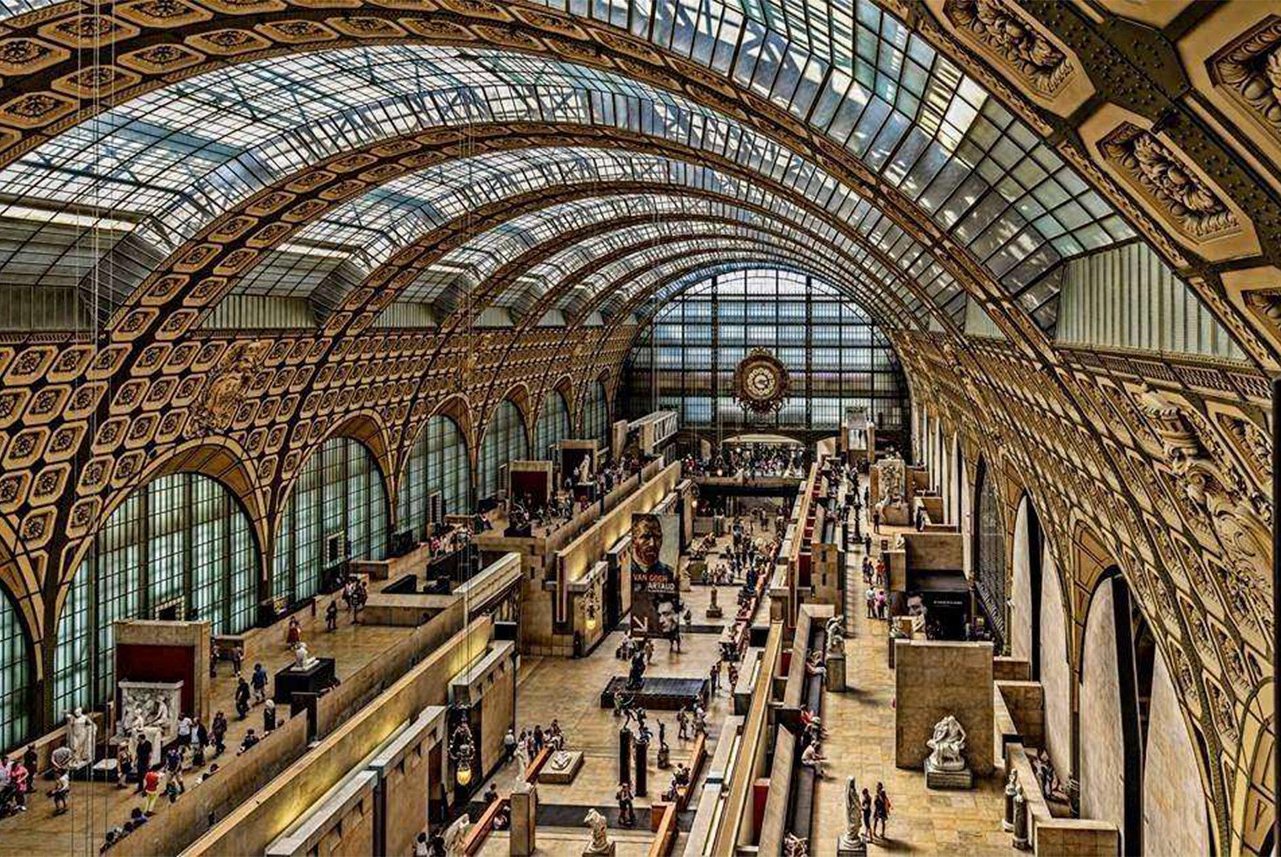 Museu-dOrsay-2.jpg