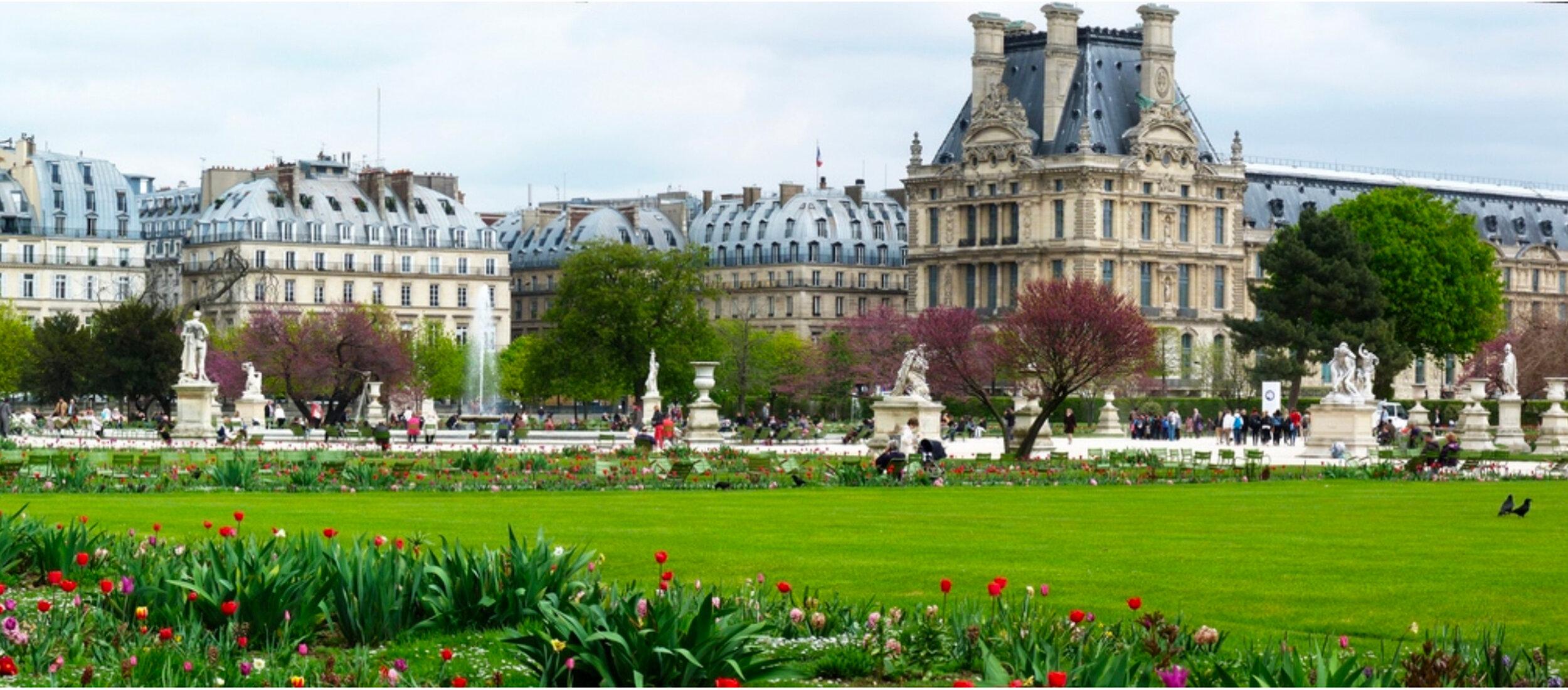 Jardin-des-Tulleries.jpg