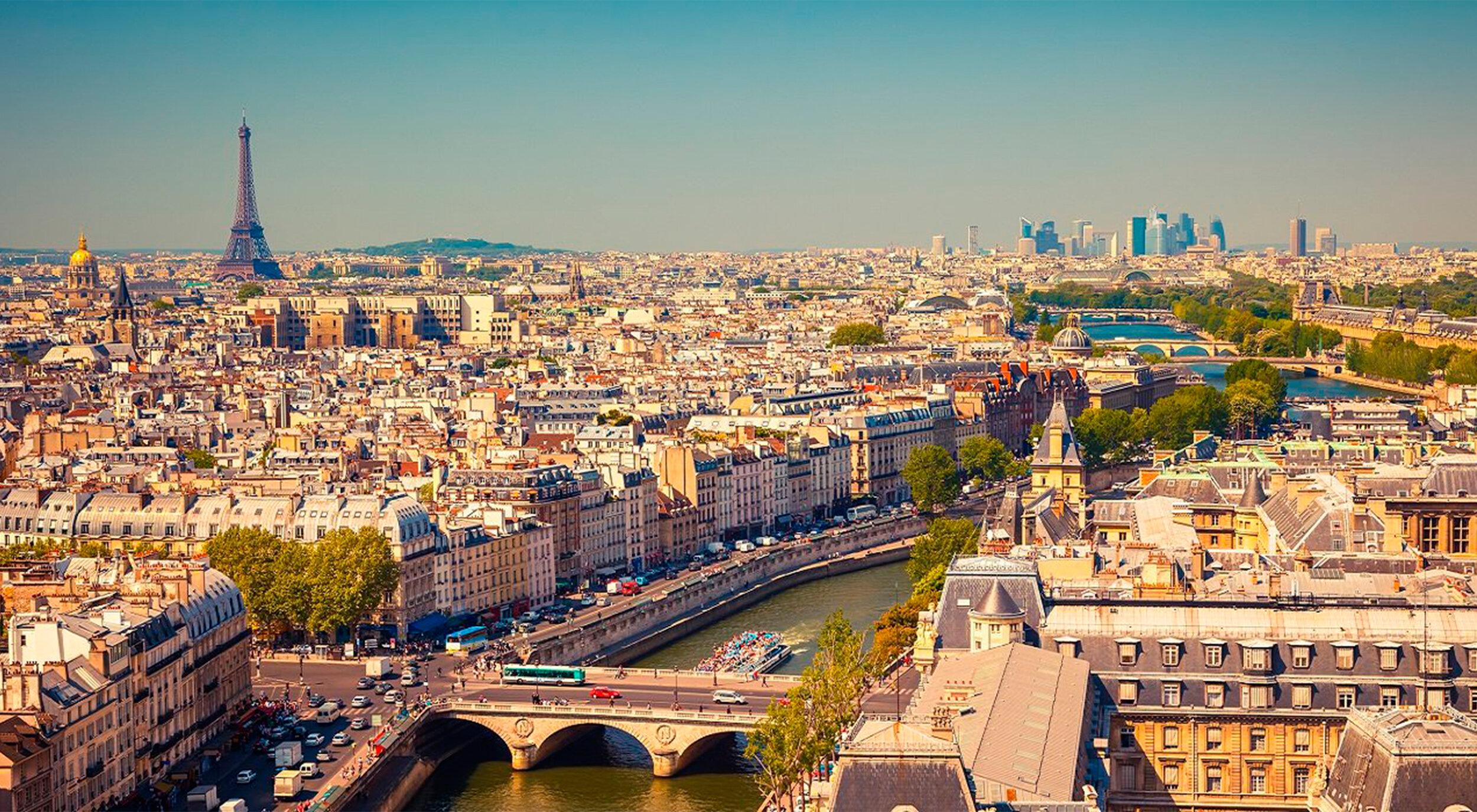 Dicas Fotos na Mala: Paris - Parte 1 do que você não pode deixar de fazer na cidade luz.