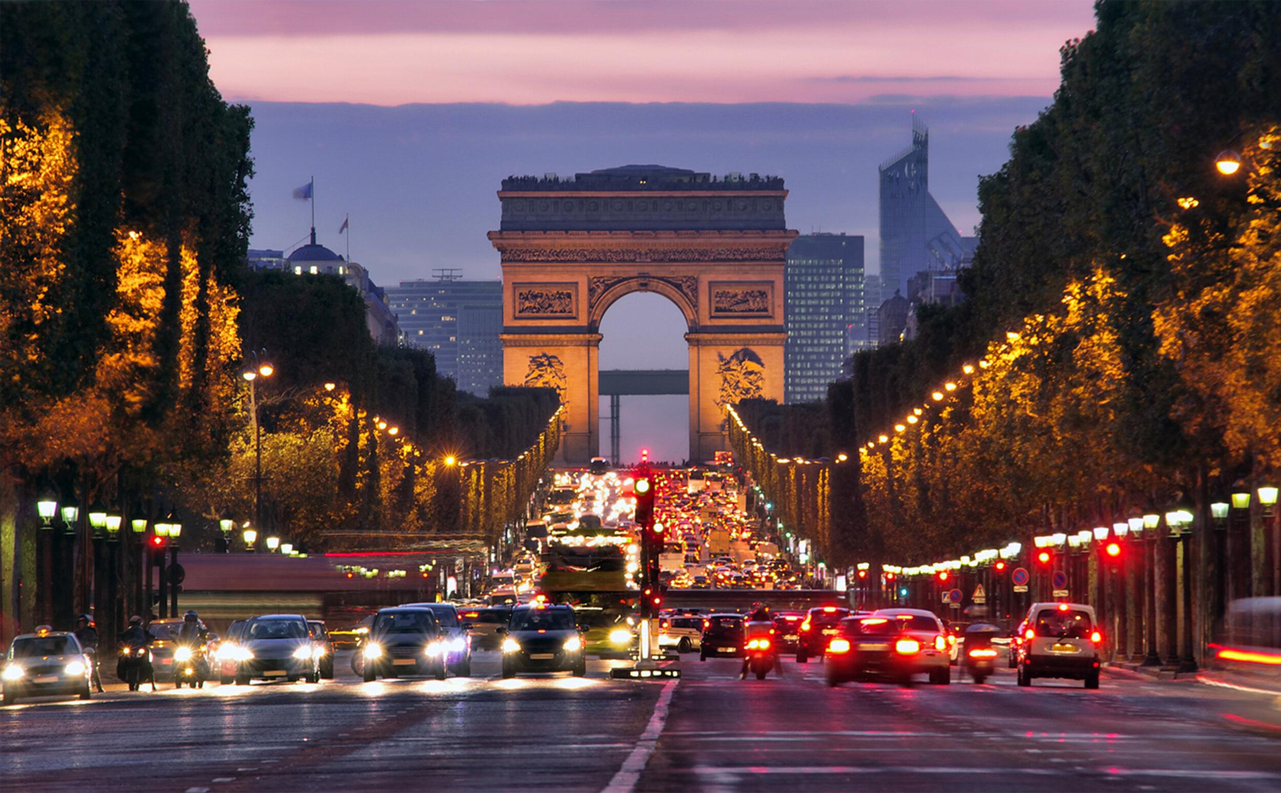 Dicas Fotos na Mala:Paris - Parte 2 do que você não pode deixar de fazer na capital da arte