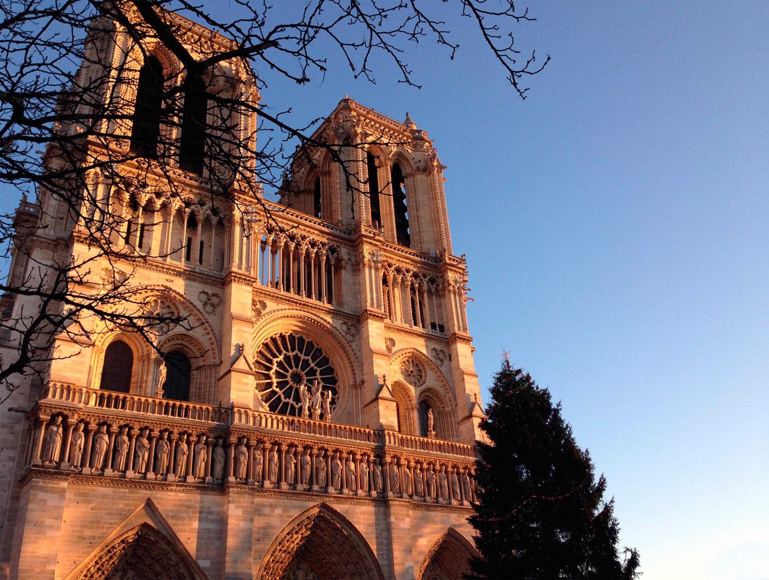 Notre-Dame-4.jpg