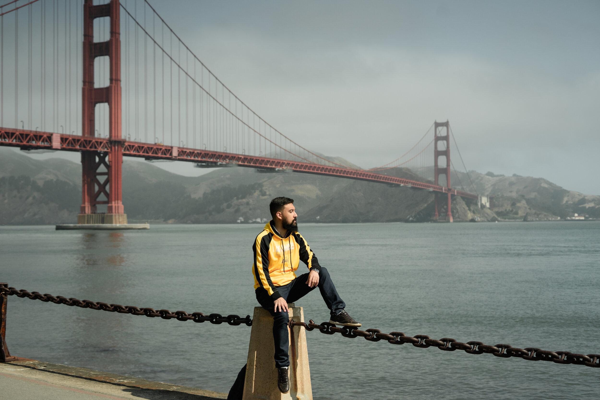 Ensaio Fotografico em Sao Francisco 05.jpg