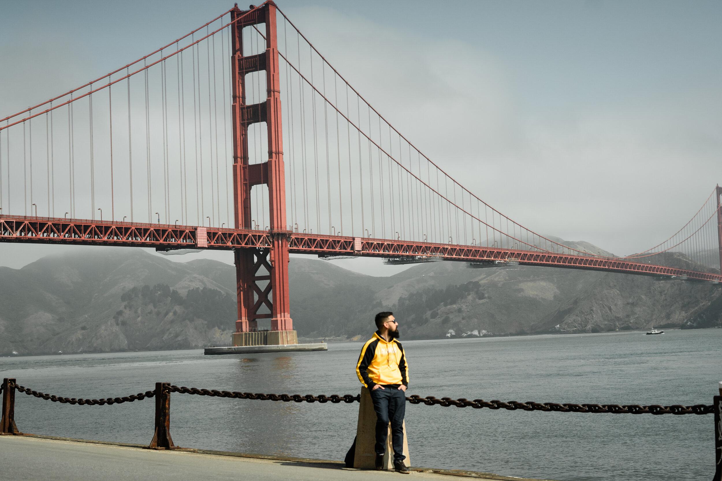 Ensaio Fotografico em Sao Francisco 08.jpg